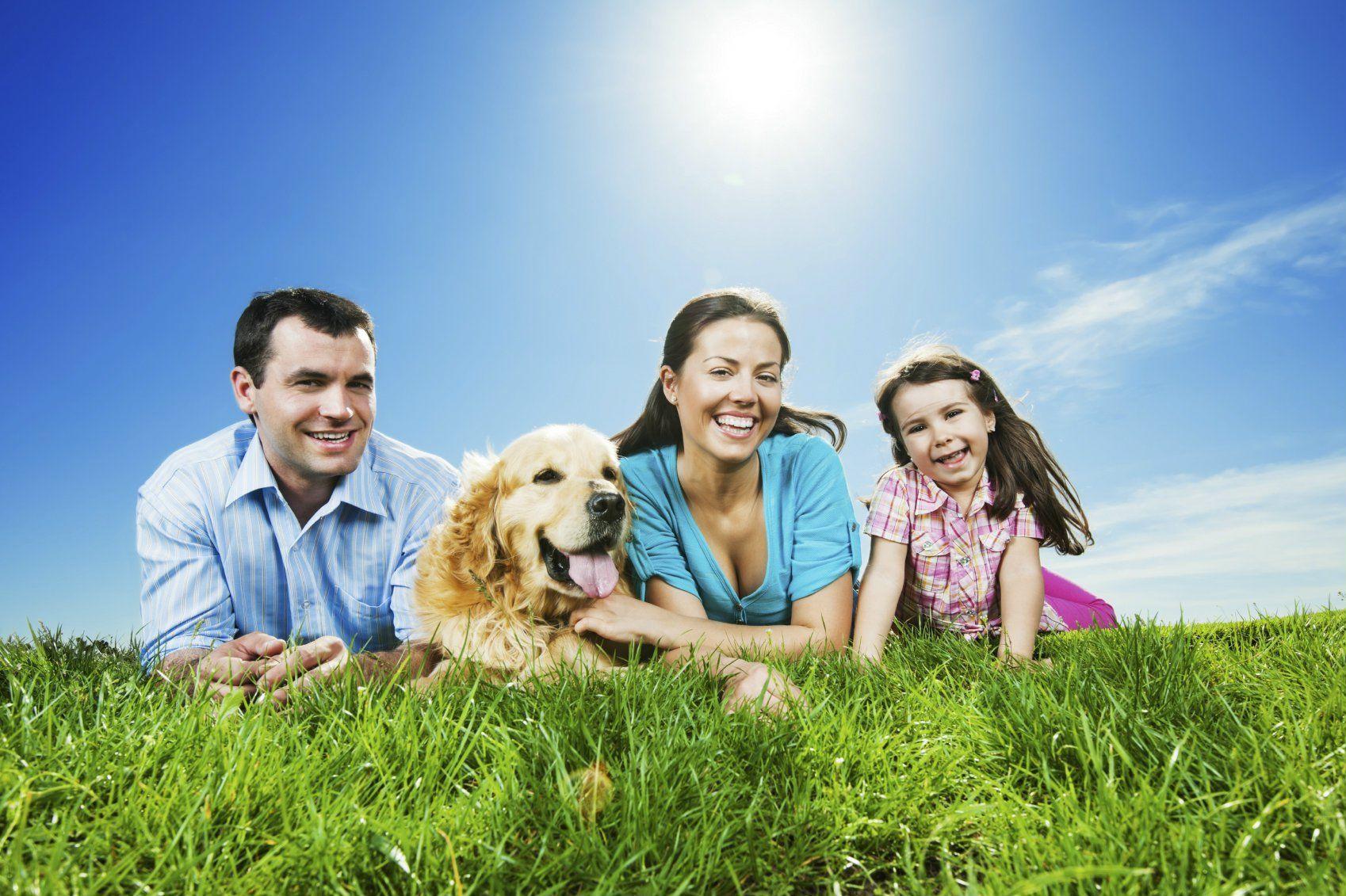 101-happy-family