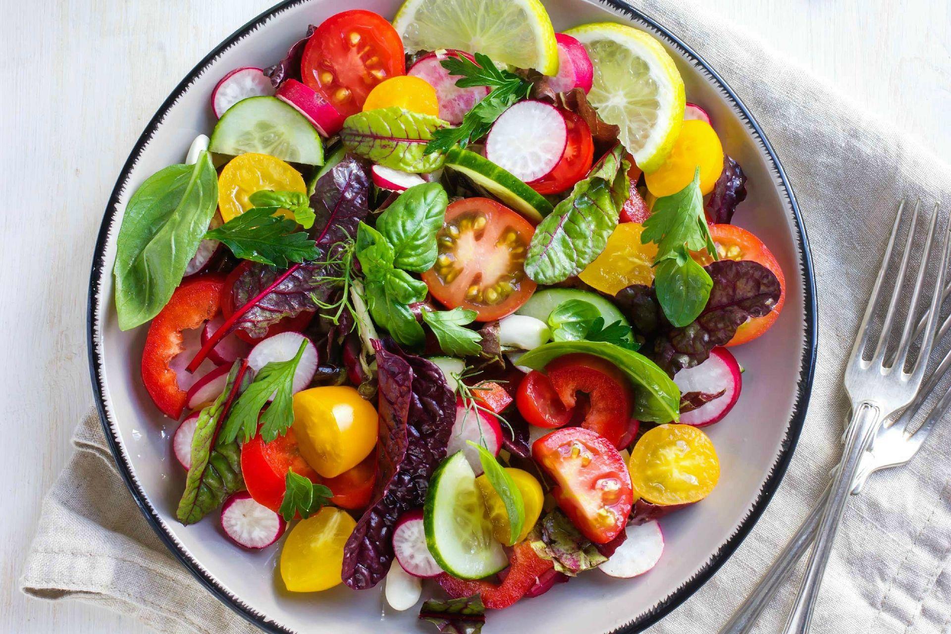 11-vegan-diet-nutrient-deficiencies-fitness