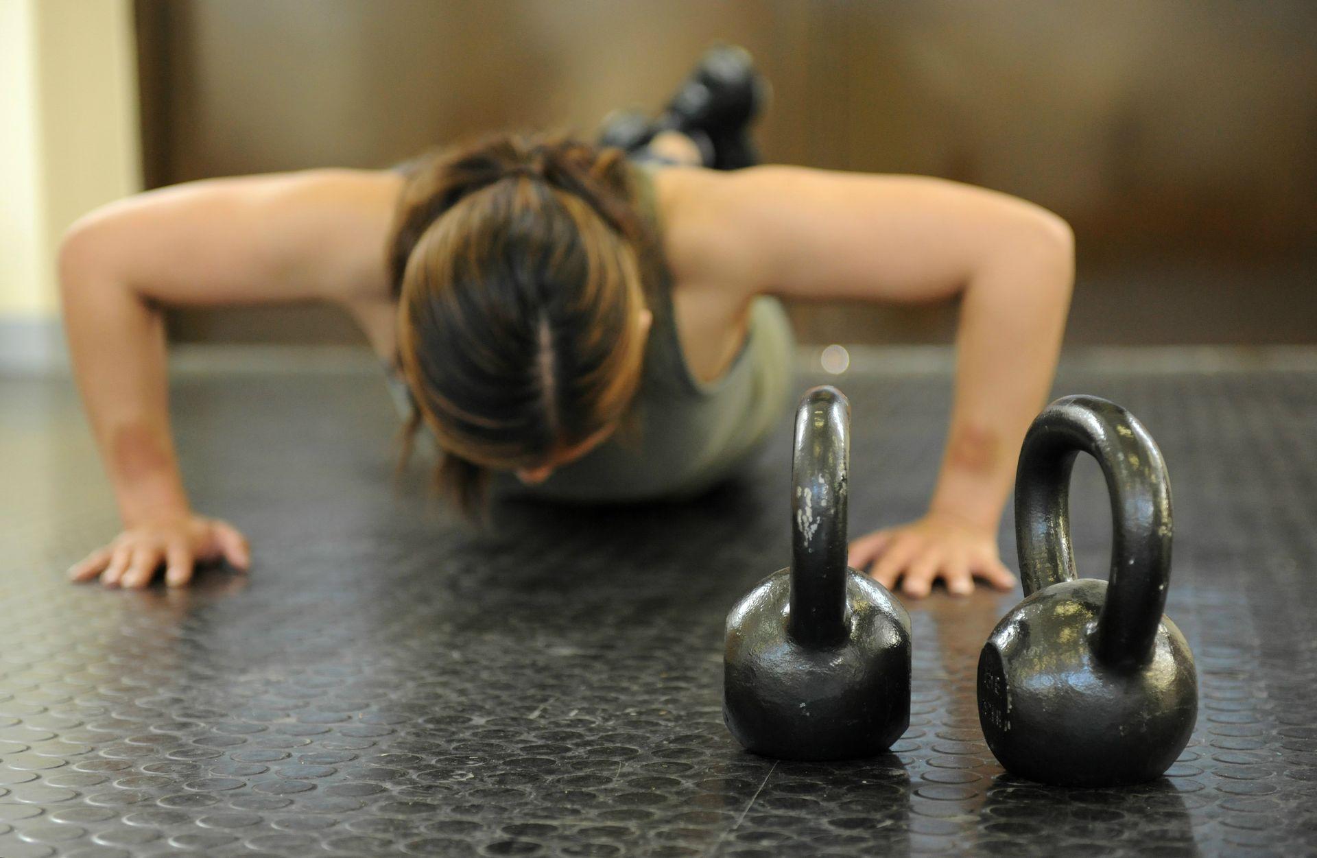 110413-f-ms171-013-fitness