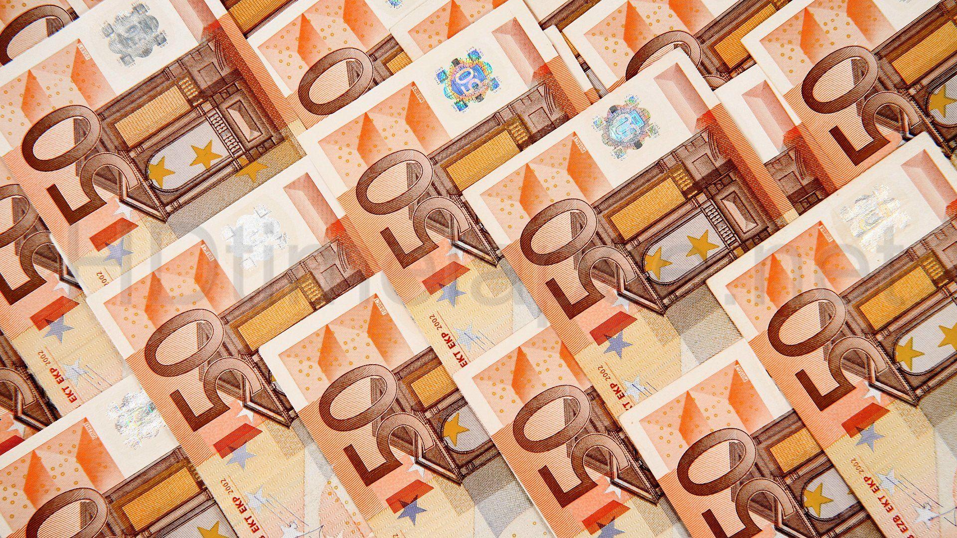 1113247-amazing-cash-money-wallpaper-1920×1080-retina-money