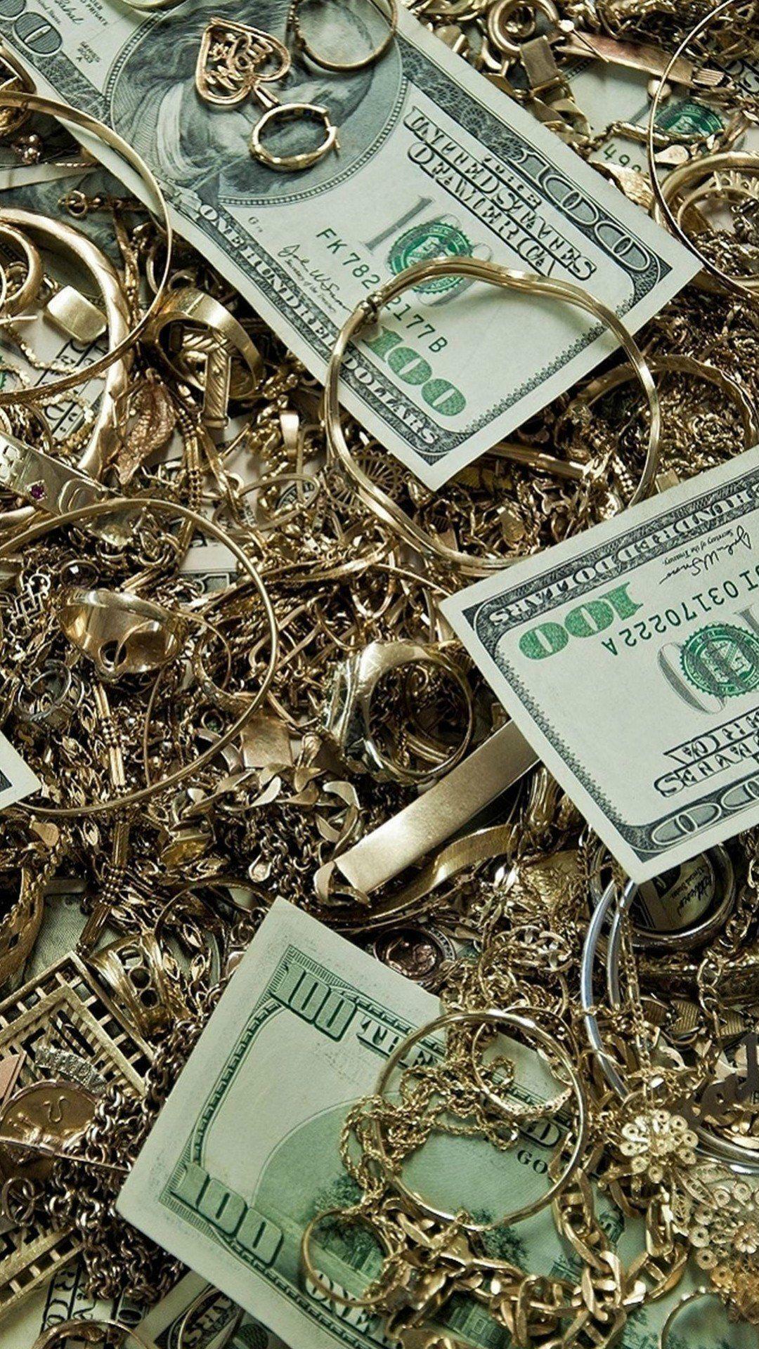 1113259-most-popular-cash-money-wallpaper-1080×1920-money