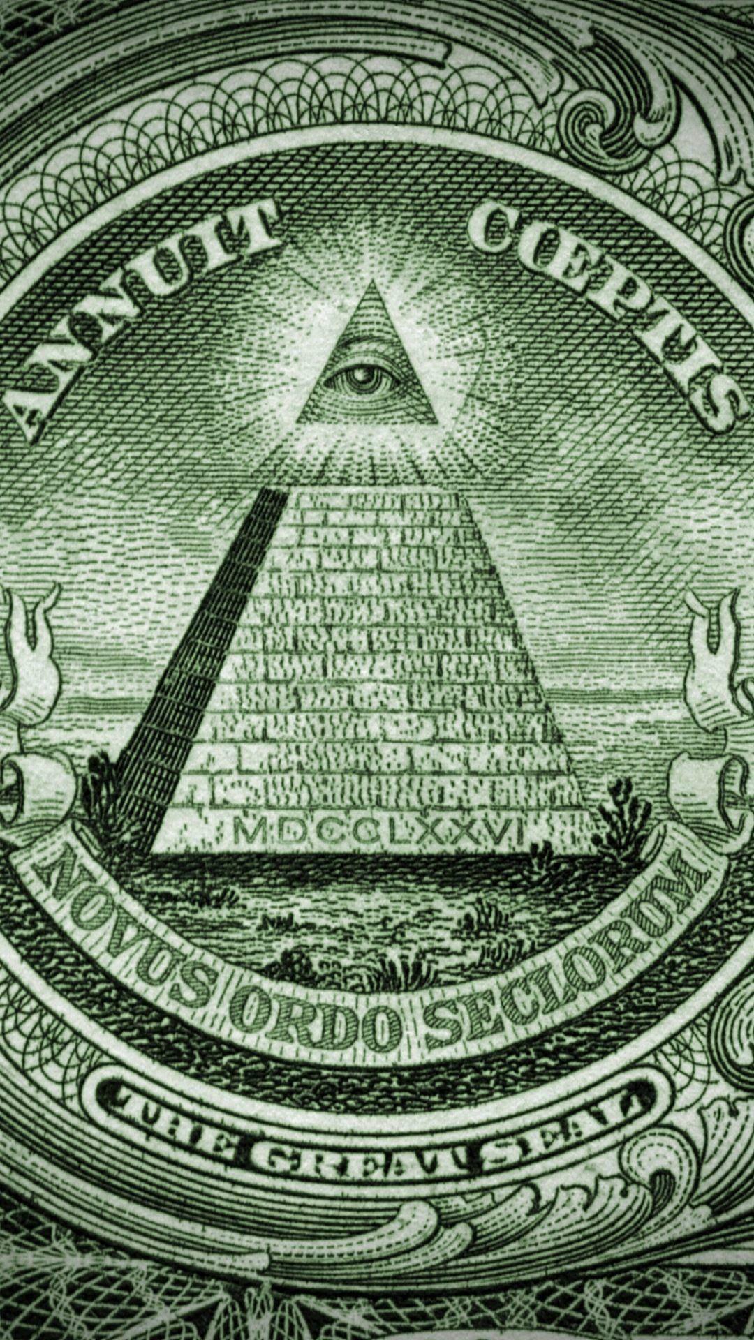 1113541-gorgerous-cash-money-wallpaper-1080×1920-high-resolution-money