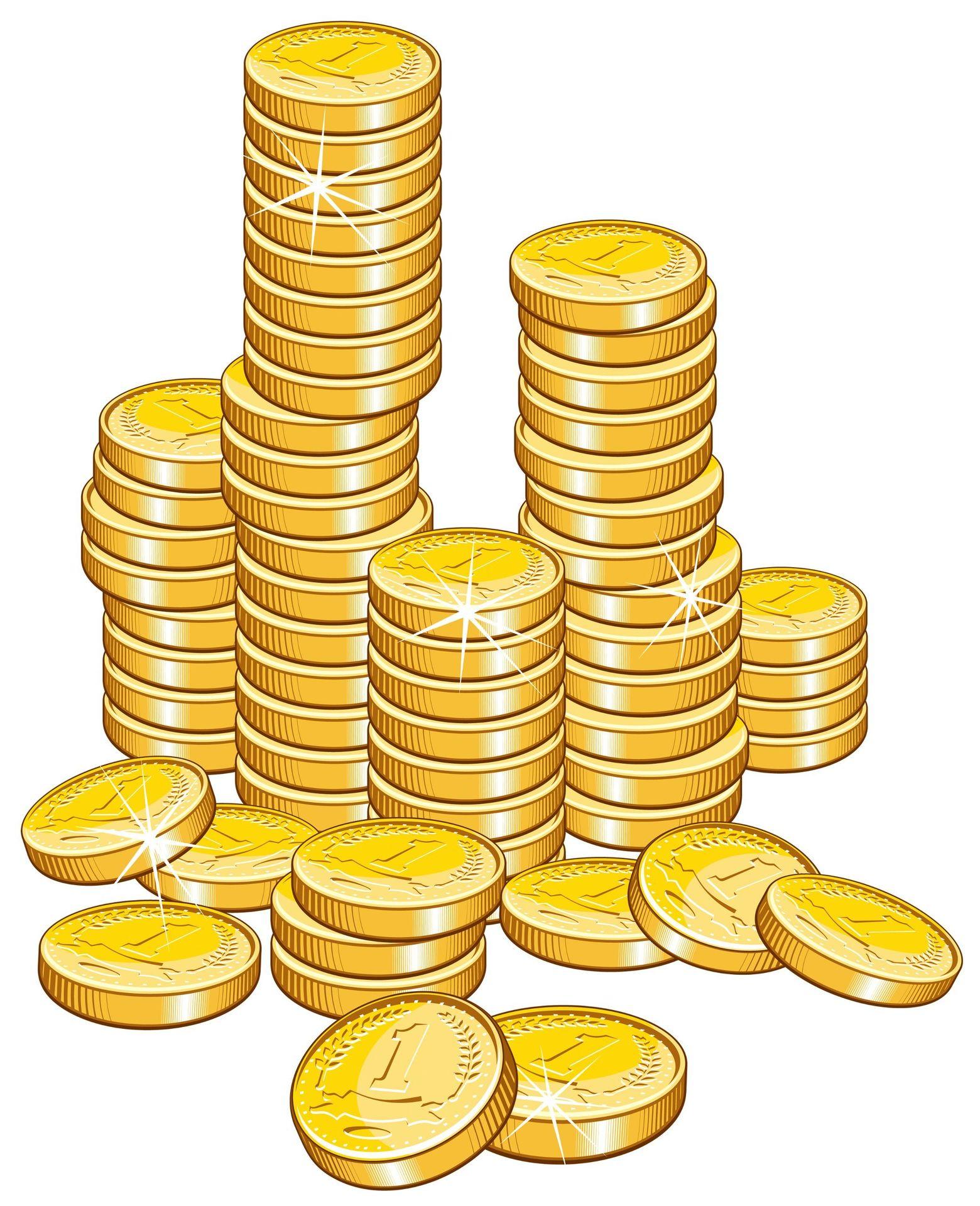 1271419-money