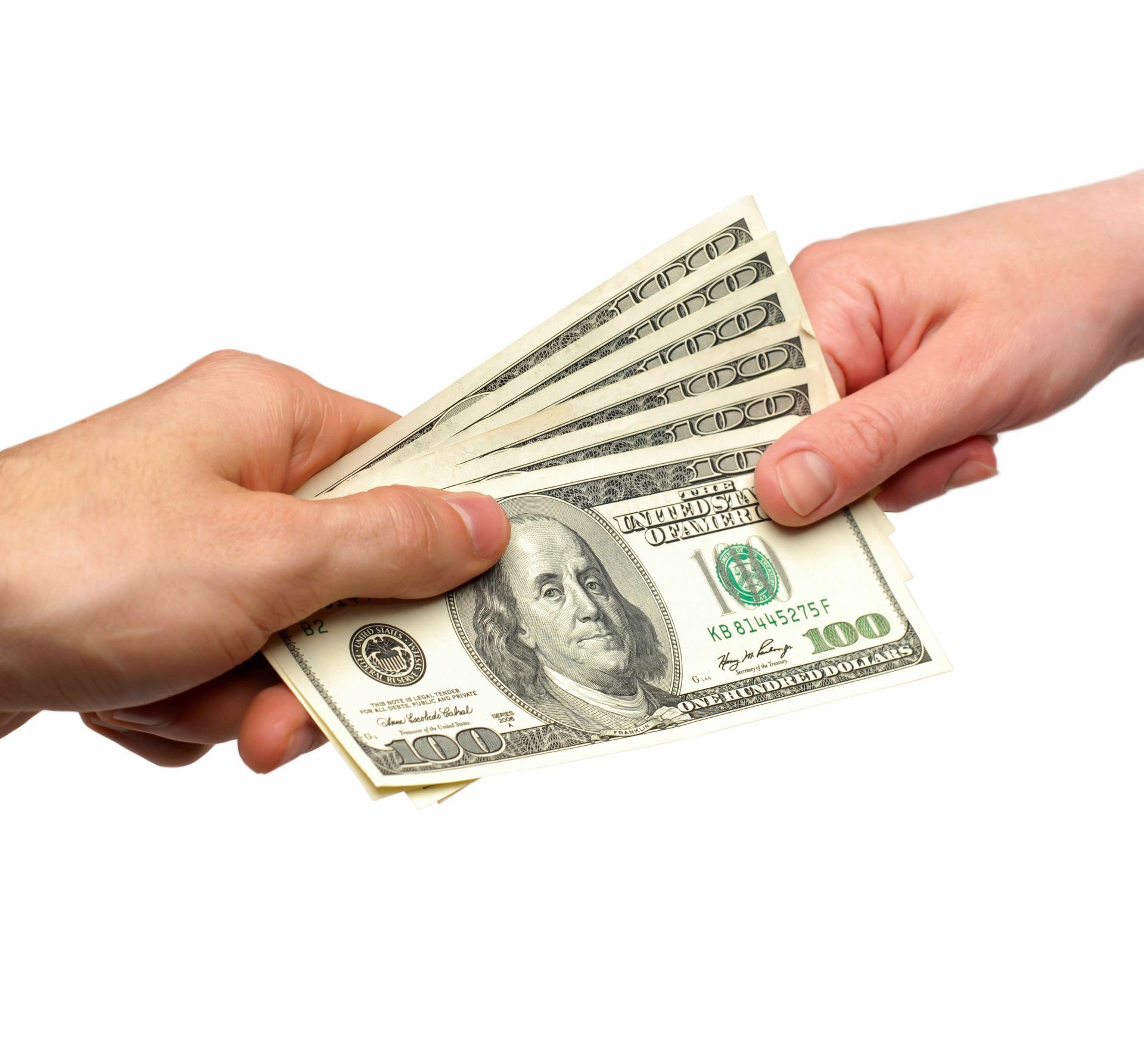 14-money-changing-hands-money