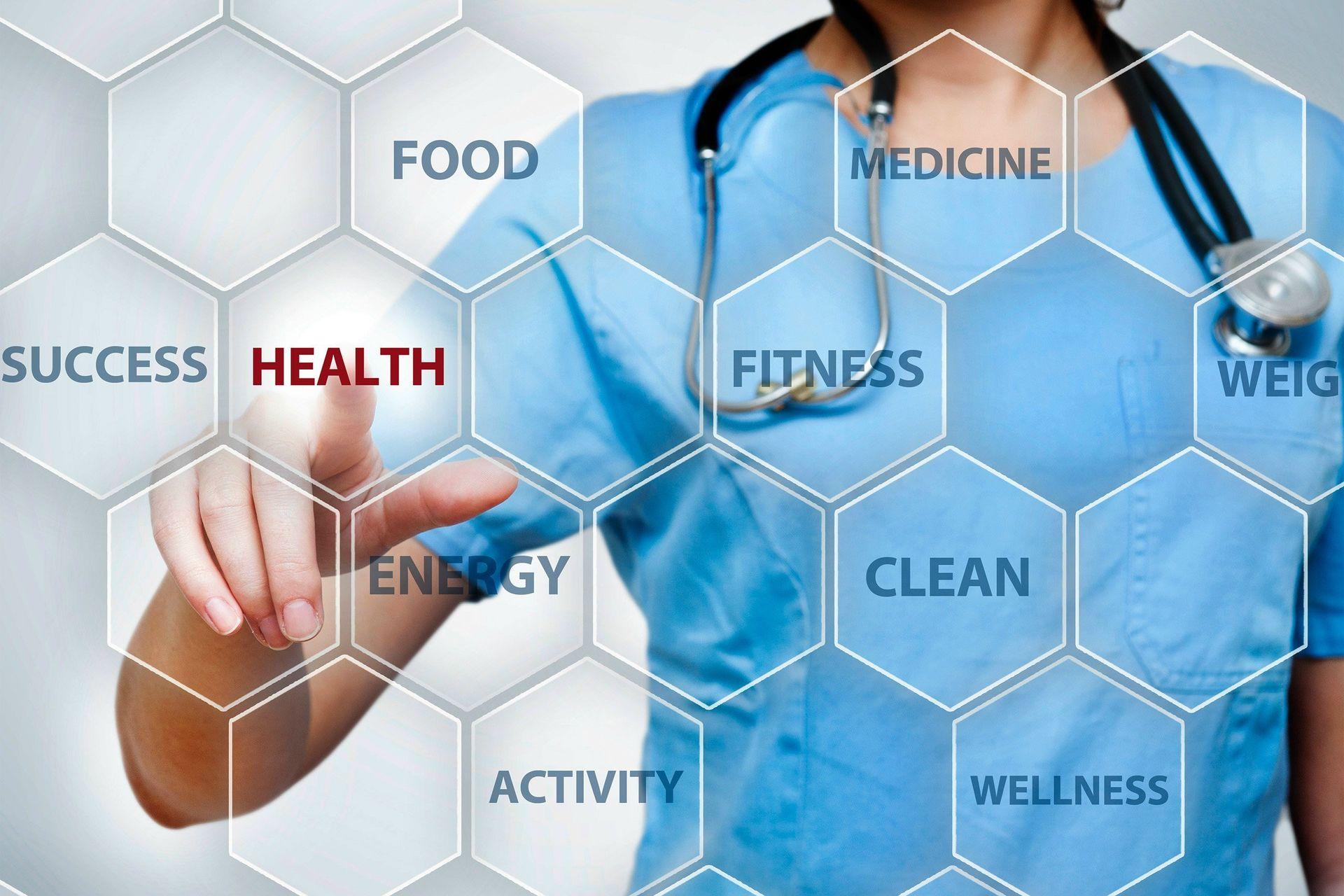 150803-siegel-watson-tease_rbylyn-health