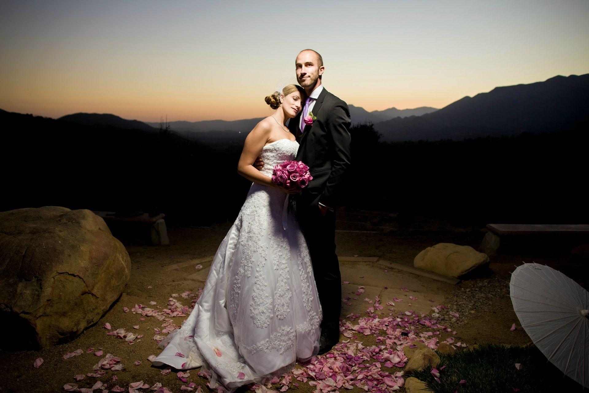 16-couple-wedding-portrait-couple