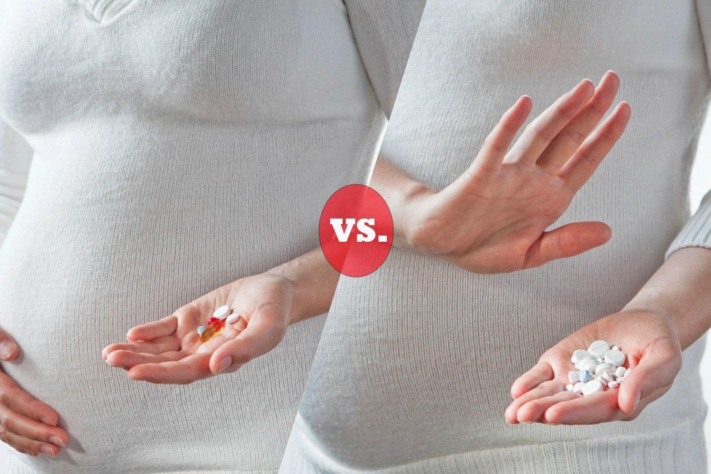 160113-pillspregnantcomposite-stock-health