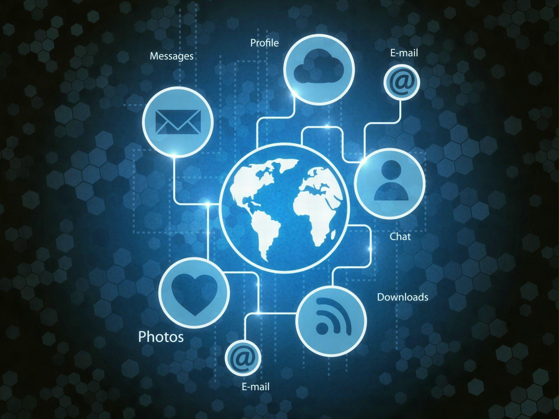 168848521-digital-marketing