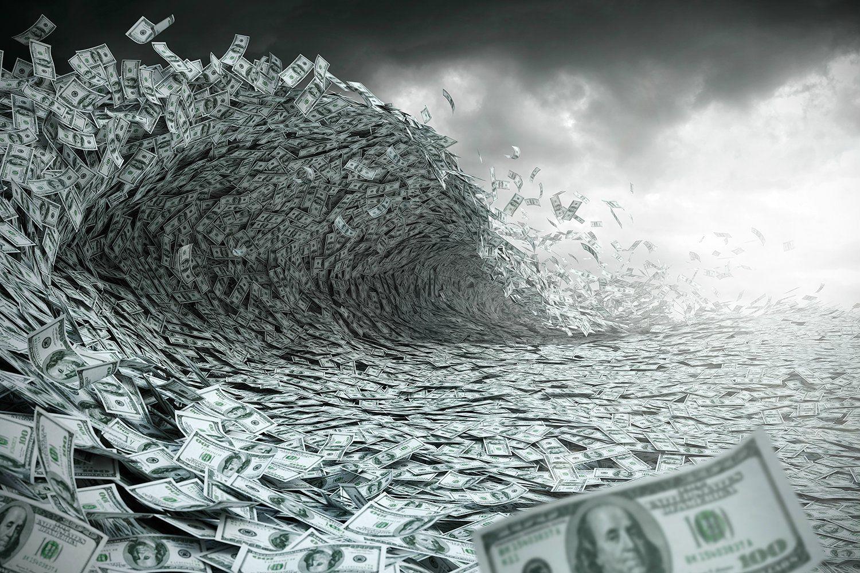 2013-08-07_geldwelle_dollar_1500px-money