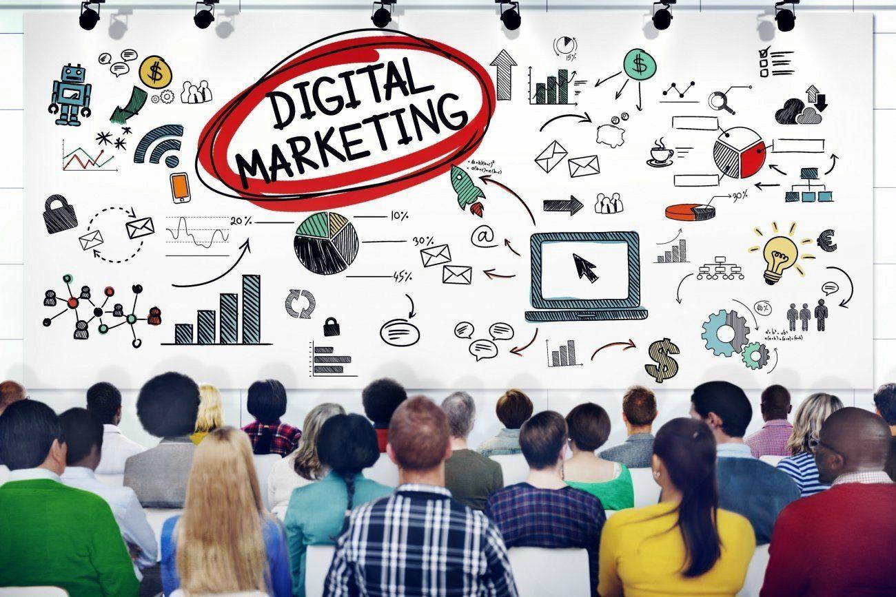 20150416225153-digital-marketing-webinar-digital-marketing
