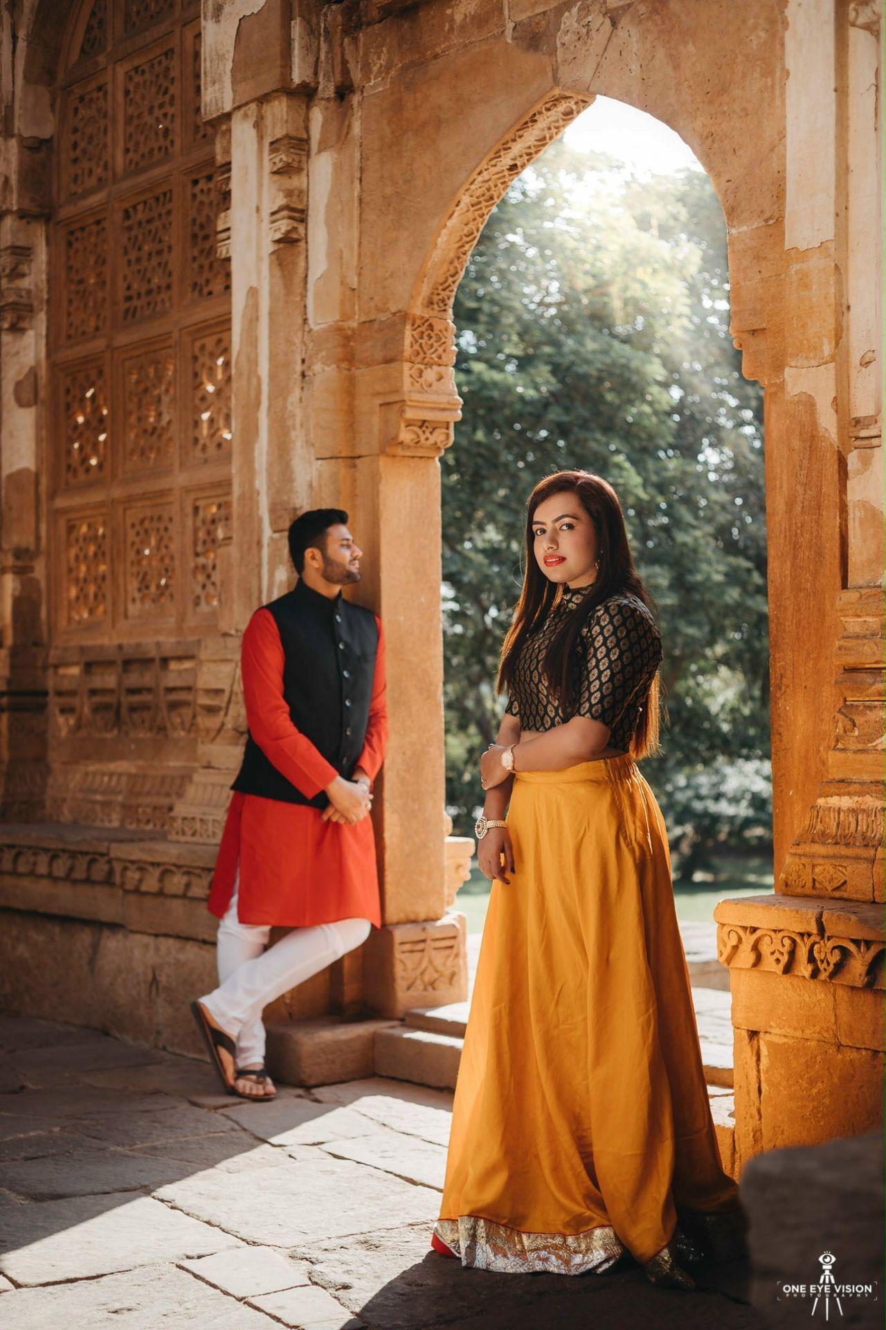 2018-ronak-and-kinnari-pre-wedding-one-eye-vision-pre-wedding-photography-couple-shoot-wedding-portraits-pre-wedding-shoot-pre-wedding-photos-indian-pre-wedding-photogr