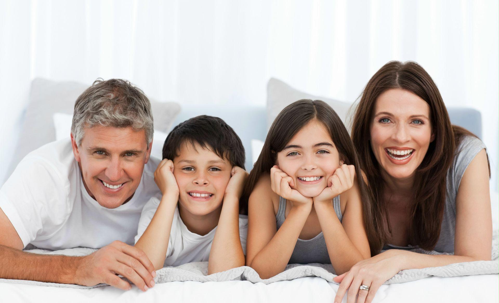 2370761-family-happy-happy-family