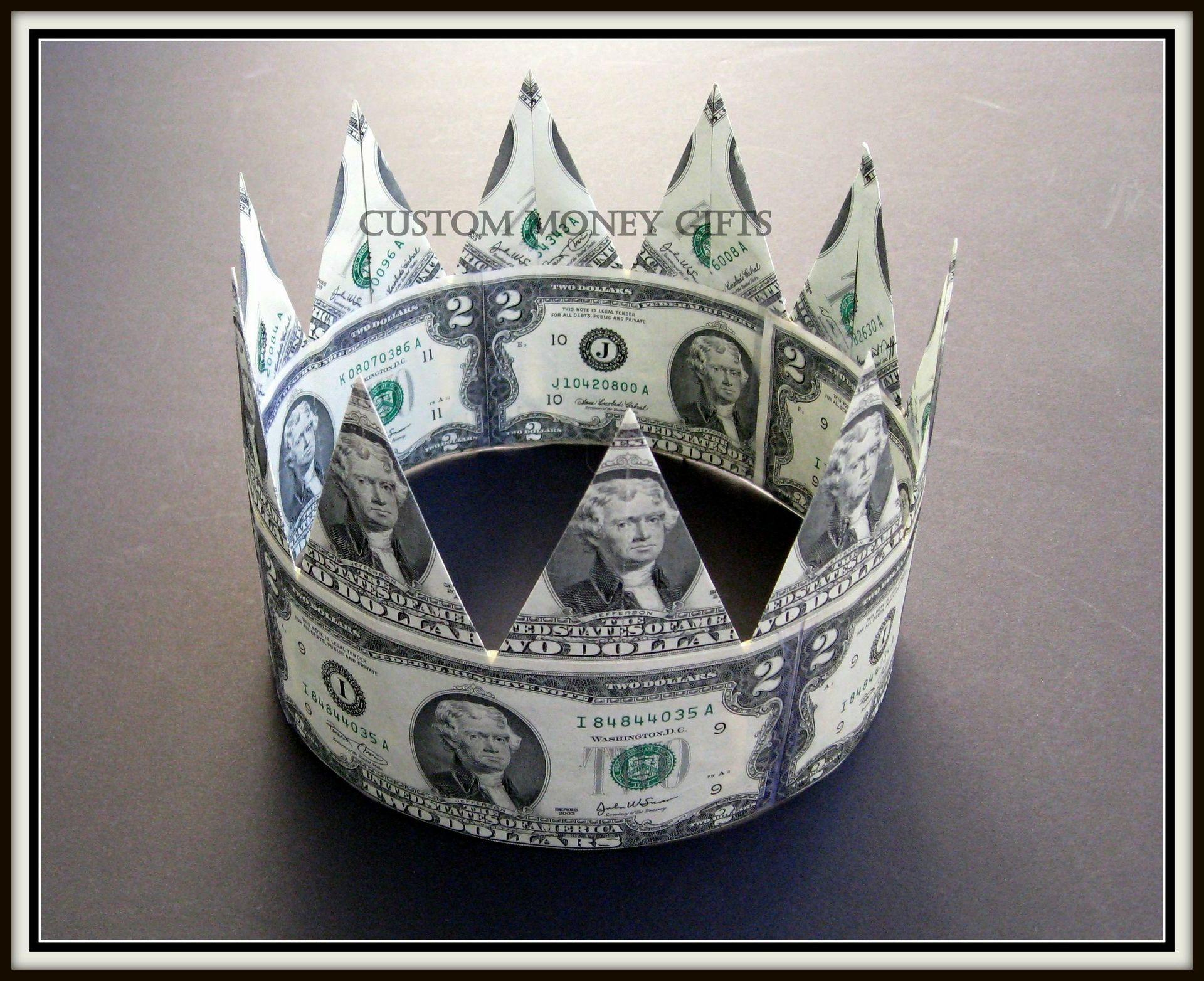 2e481de65cc18d46114acef7441a2afd-money