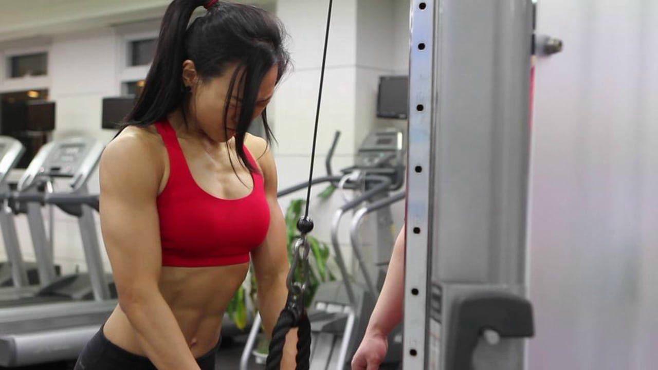 302825057_1280x720-fitness