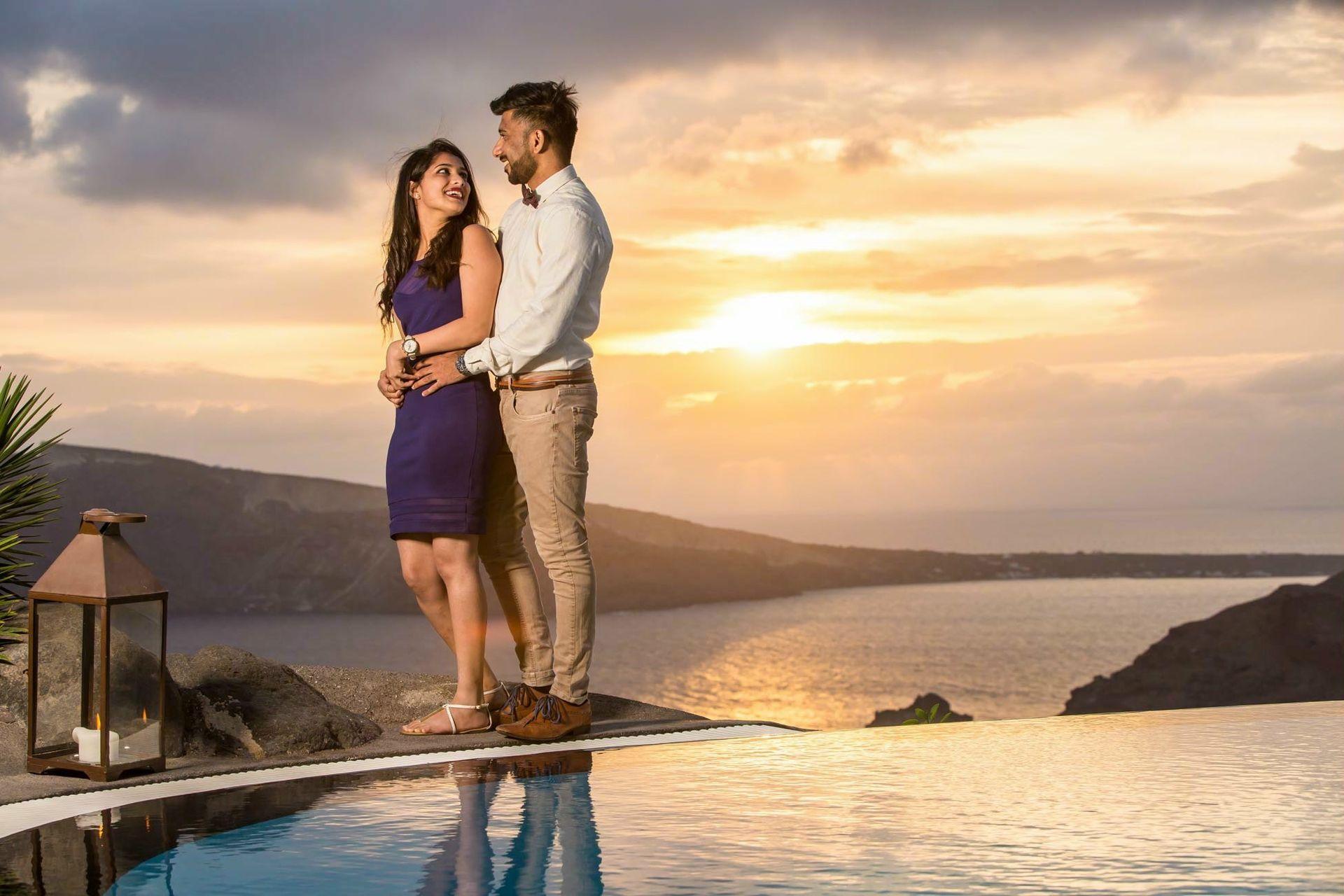 34-santorini-sunset-couple-photography-couple