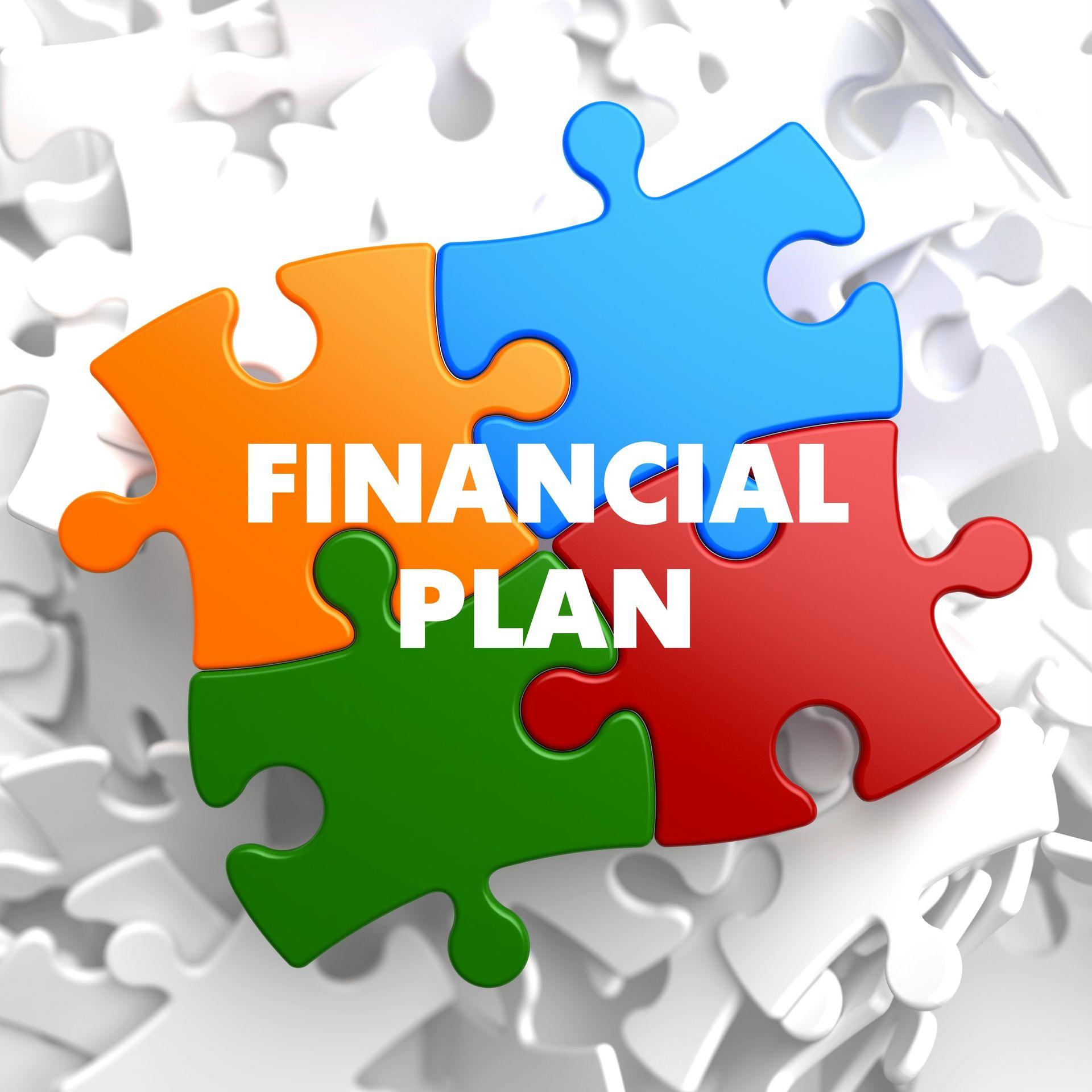 4-financial-plan-finance