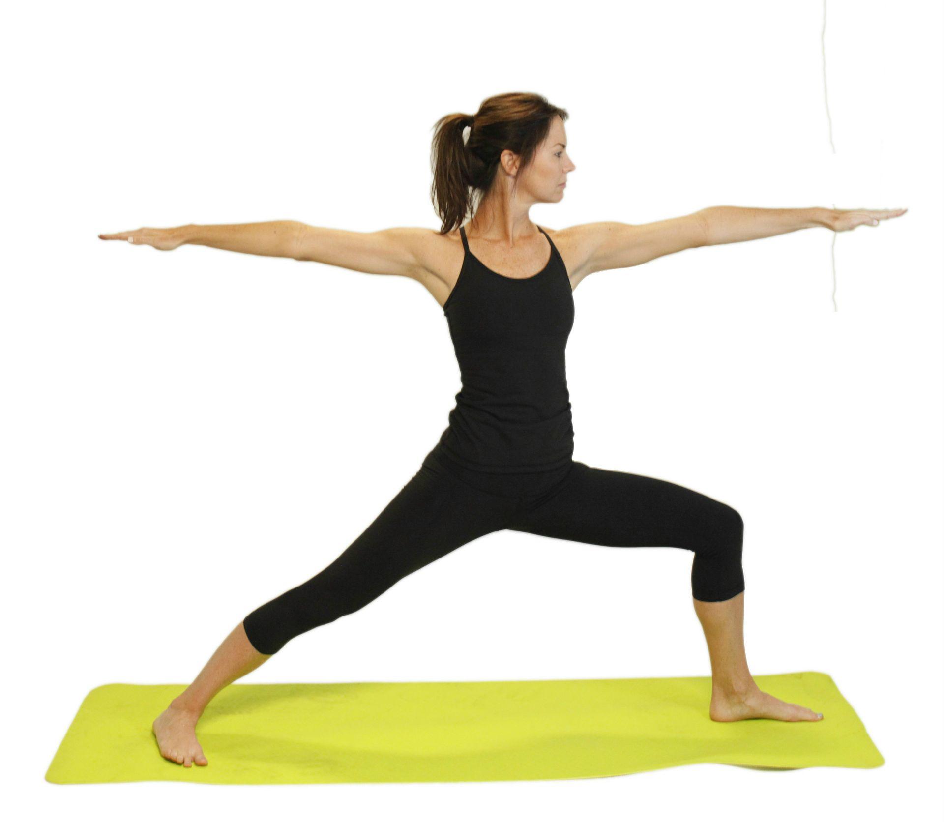 4252302243_6a09d4ab51_o_d-fitness
