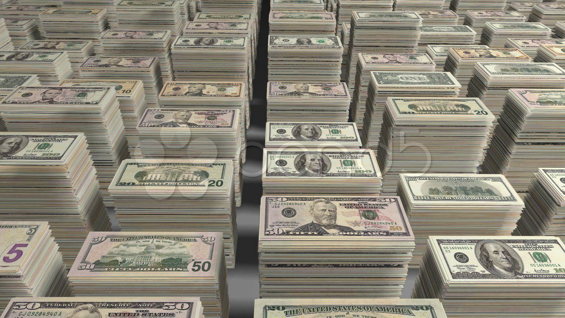 430399-money