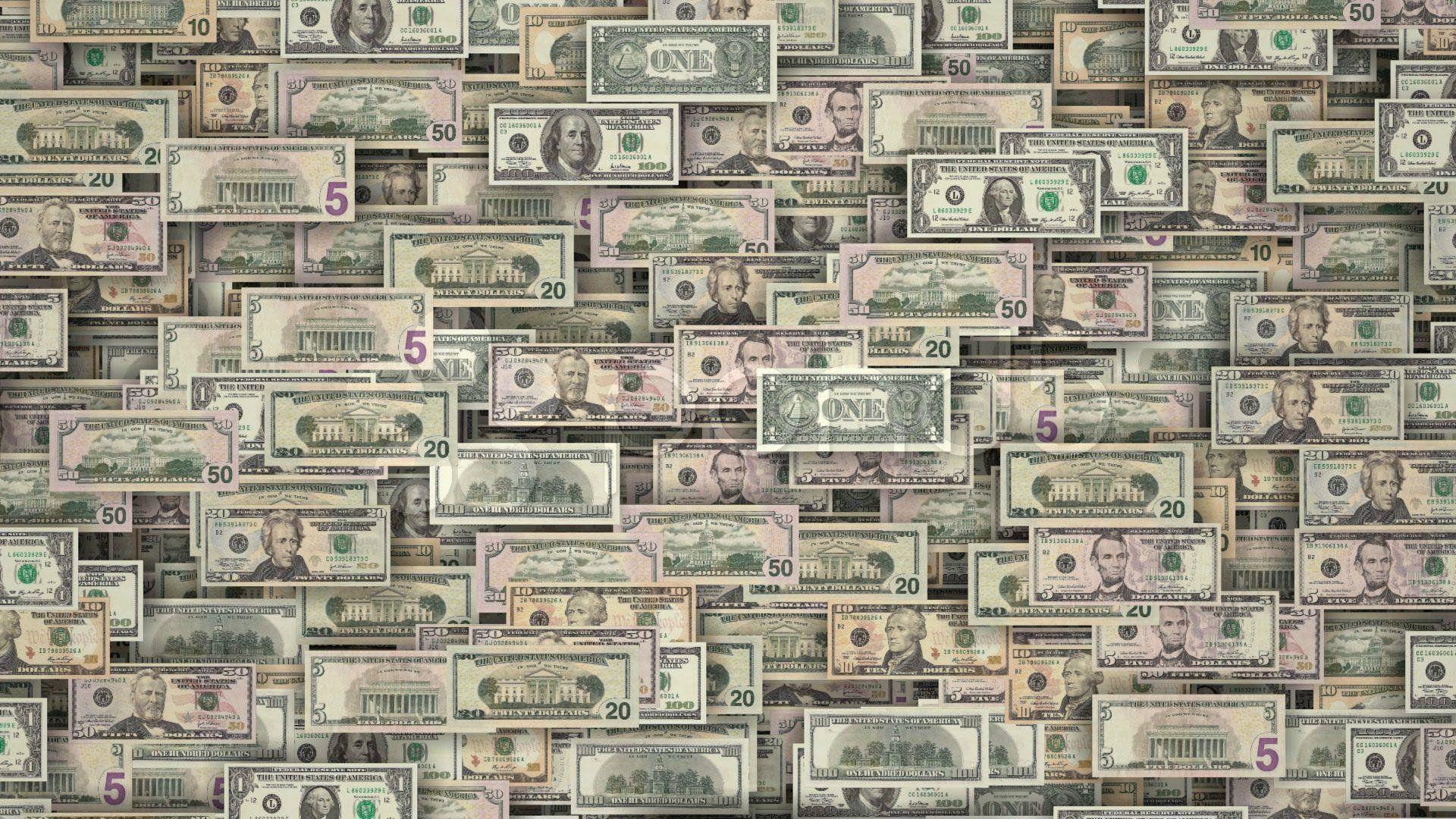 430544-money