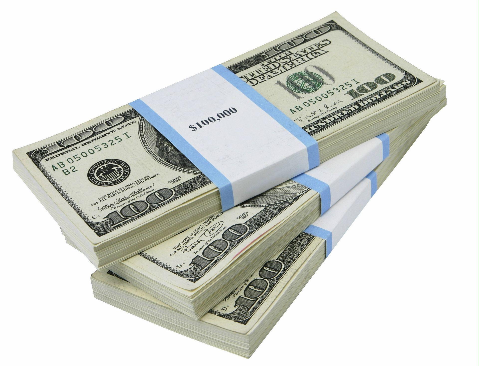 431965-money