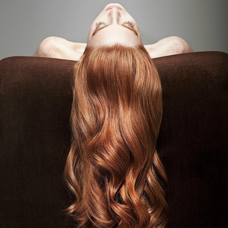 5499fc515e85e_-_hbz-beauty-hair-promo-beauty
