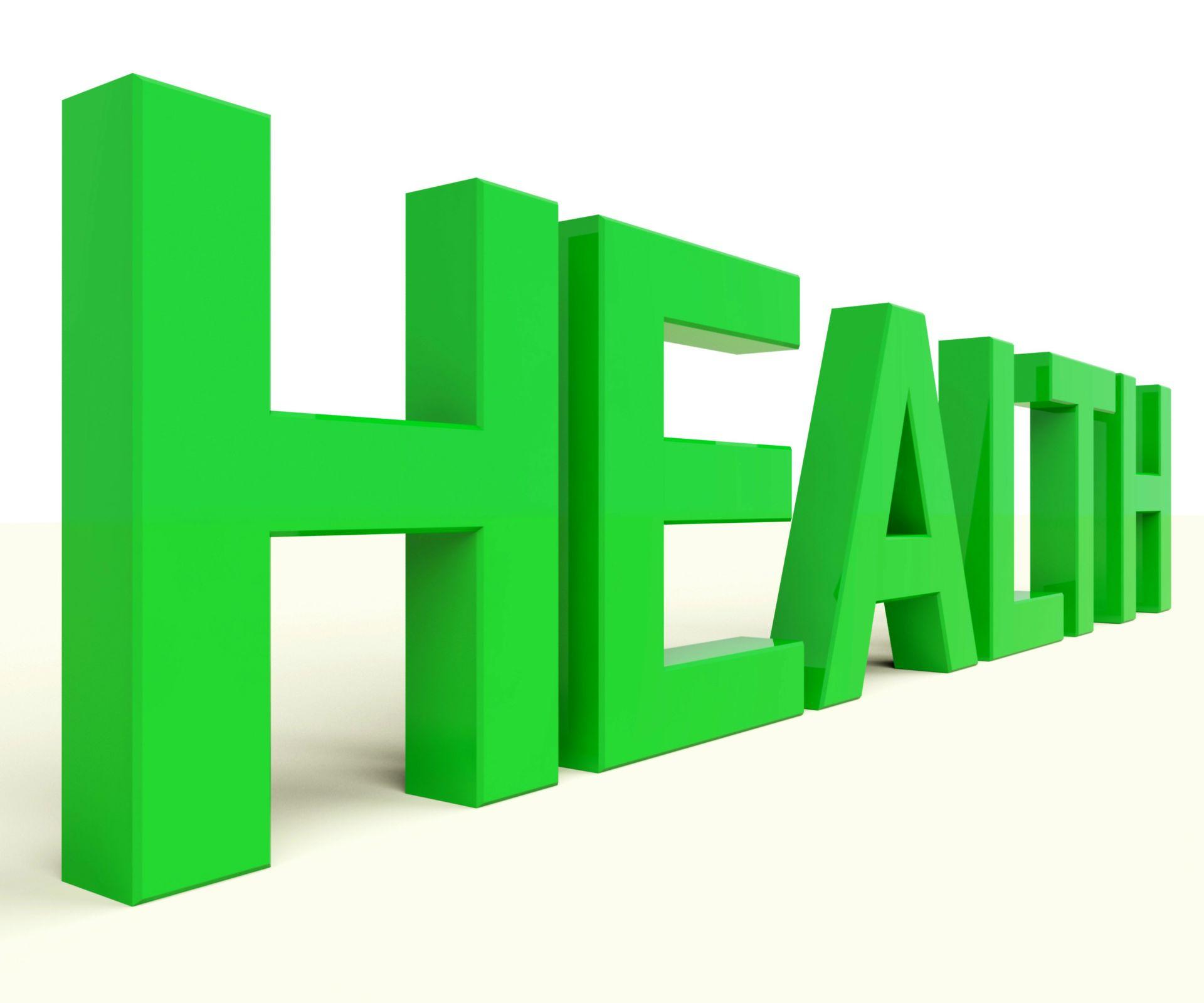 5817-101413-gs5817-health