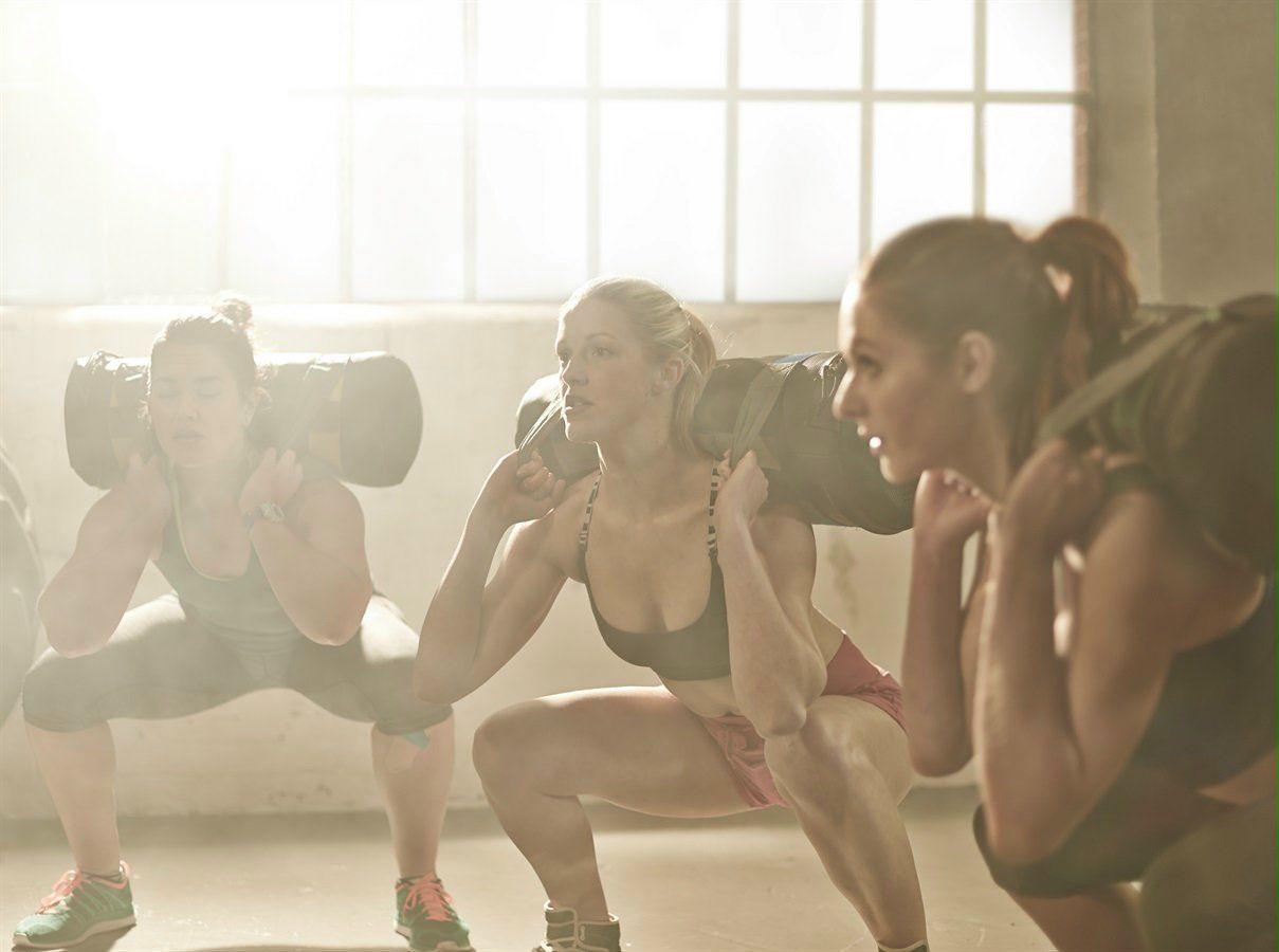 5ff3d67a-8e1b-4a28-9f99-c34bdaea12eb-fitness