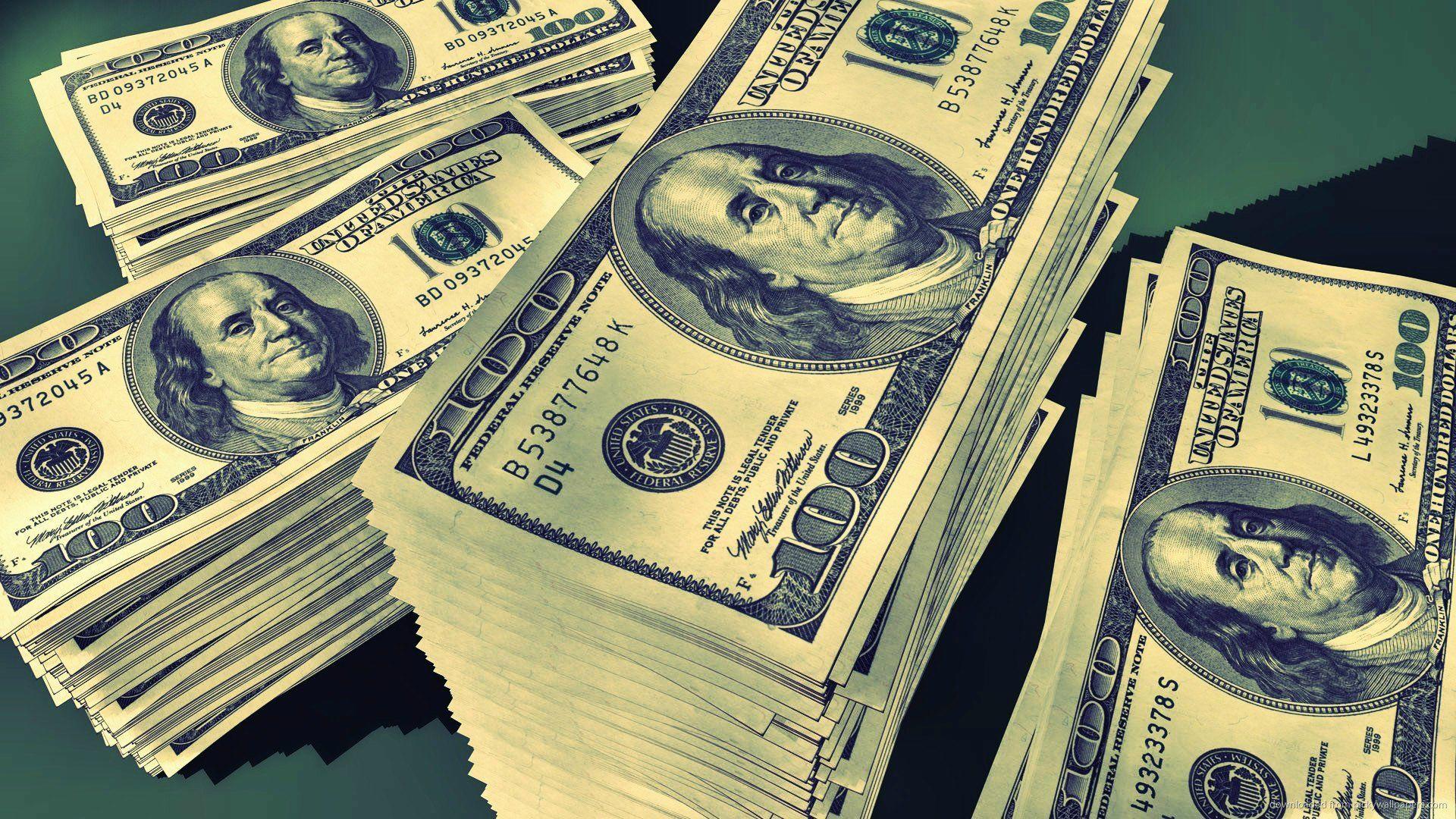 615942-money