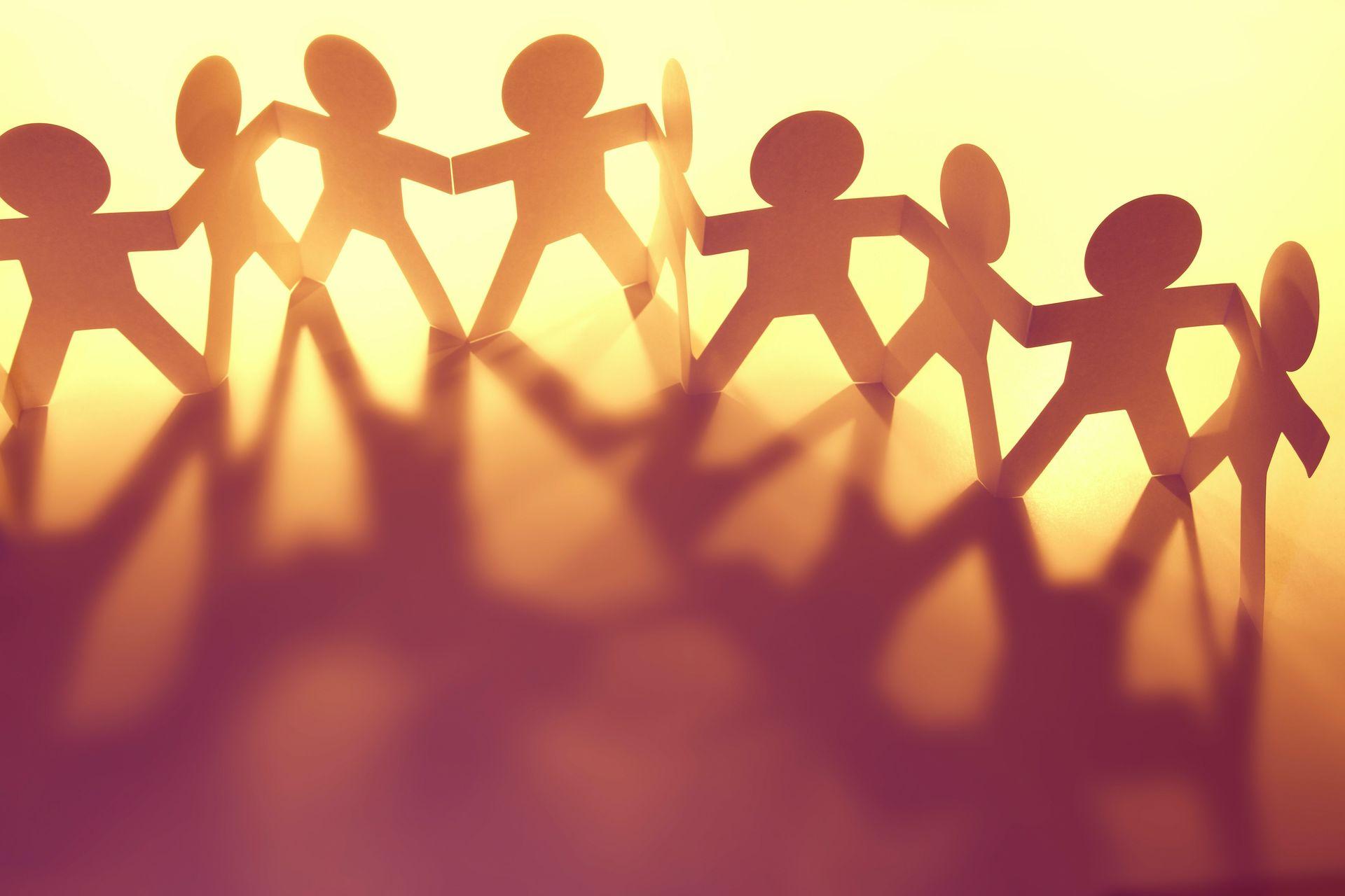 6359048108507086621542998848_customer-relationship-relationship