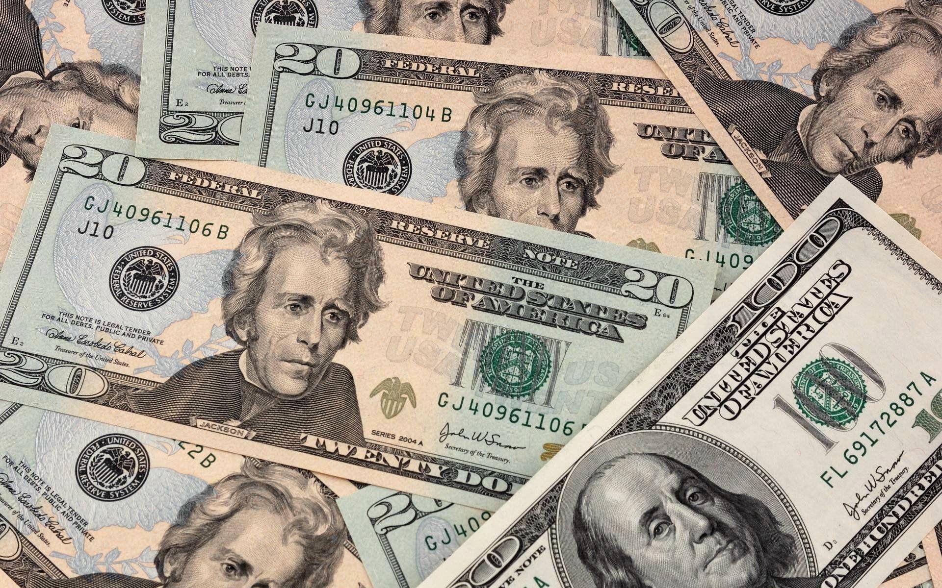 7cf7mta-money