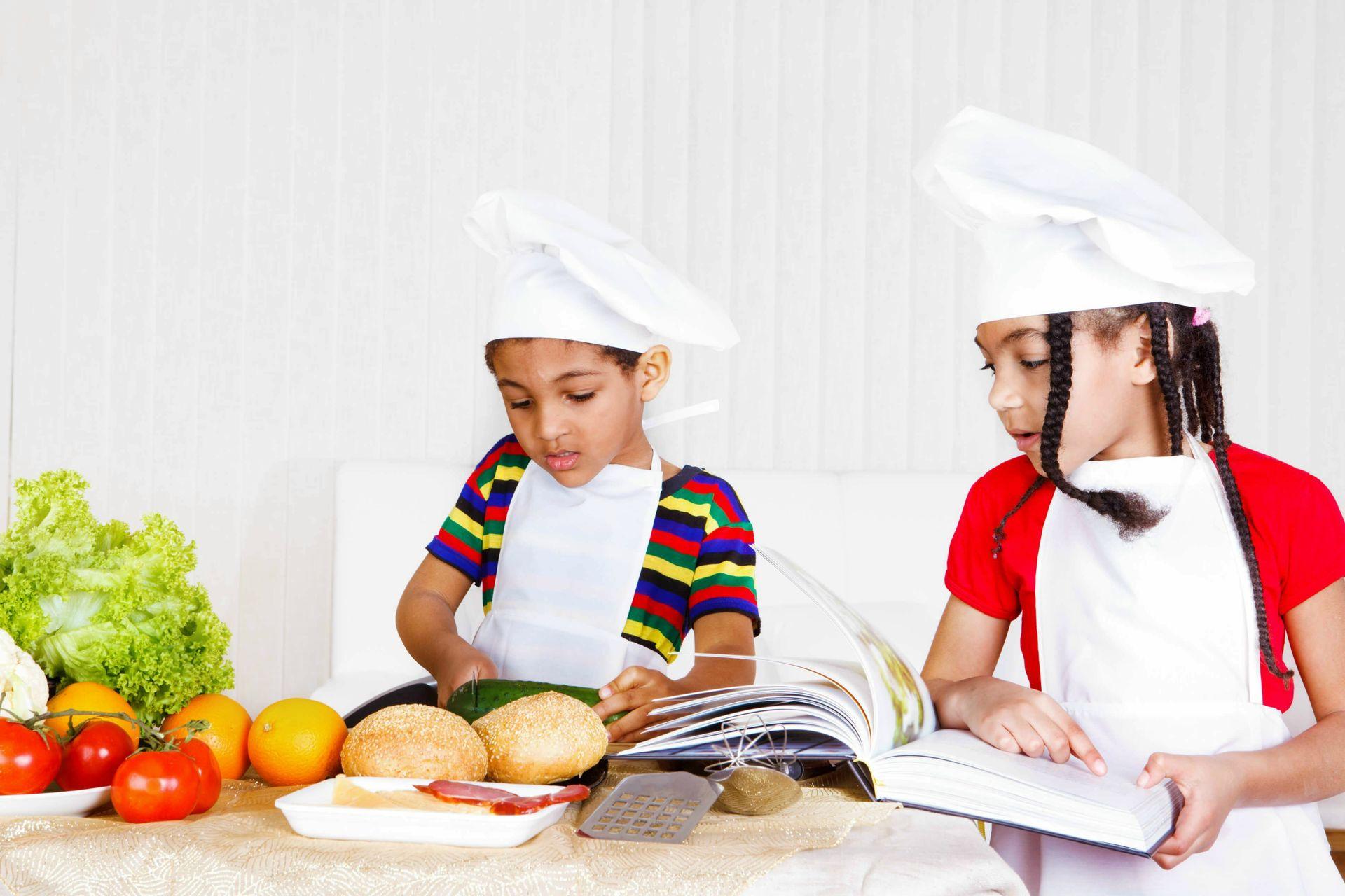 adobestock_32379074-cooking