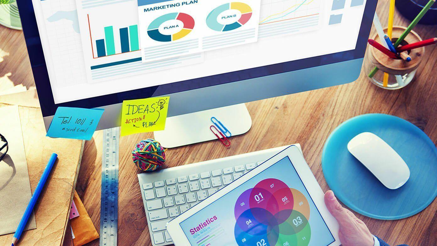 agncia-de-marketing-digital-digital-marketing