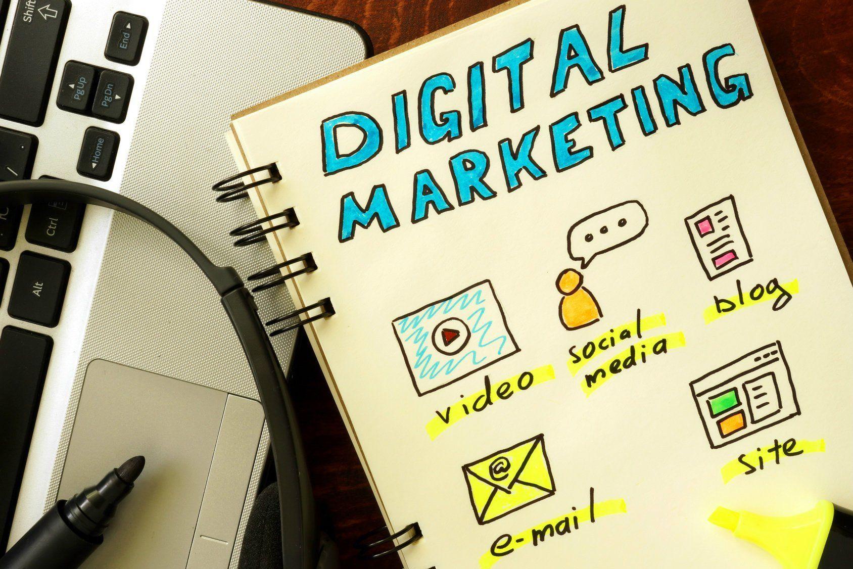 agencia-marketing-digital-digital-marketing (2)