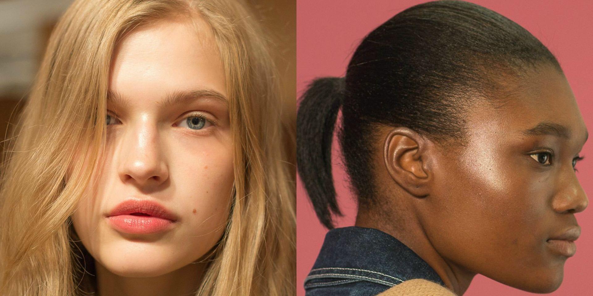 alexa-chung-spring-summer-2019-beauty-trends-glowing-skin-1537175997-beauty