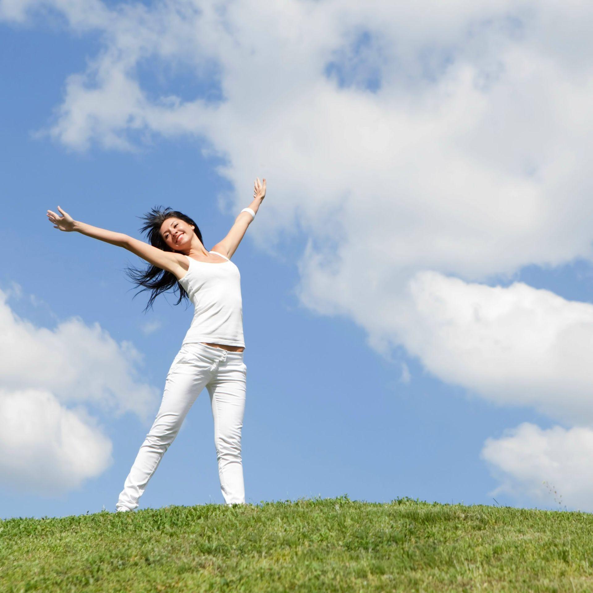 aloe-vera-healthier-lifestyle-health