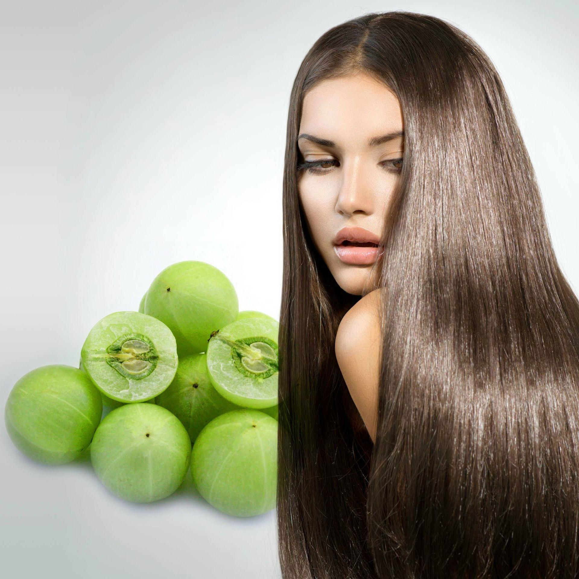 amla-powder-for-hair-beauty