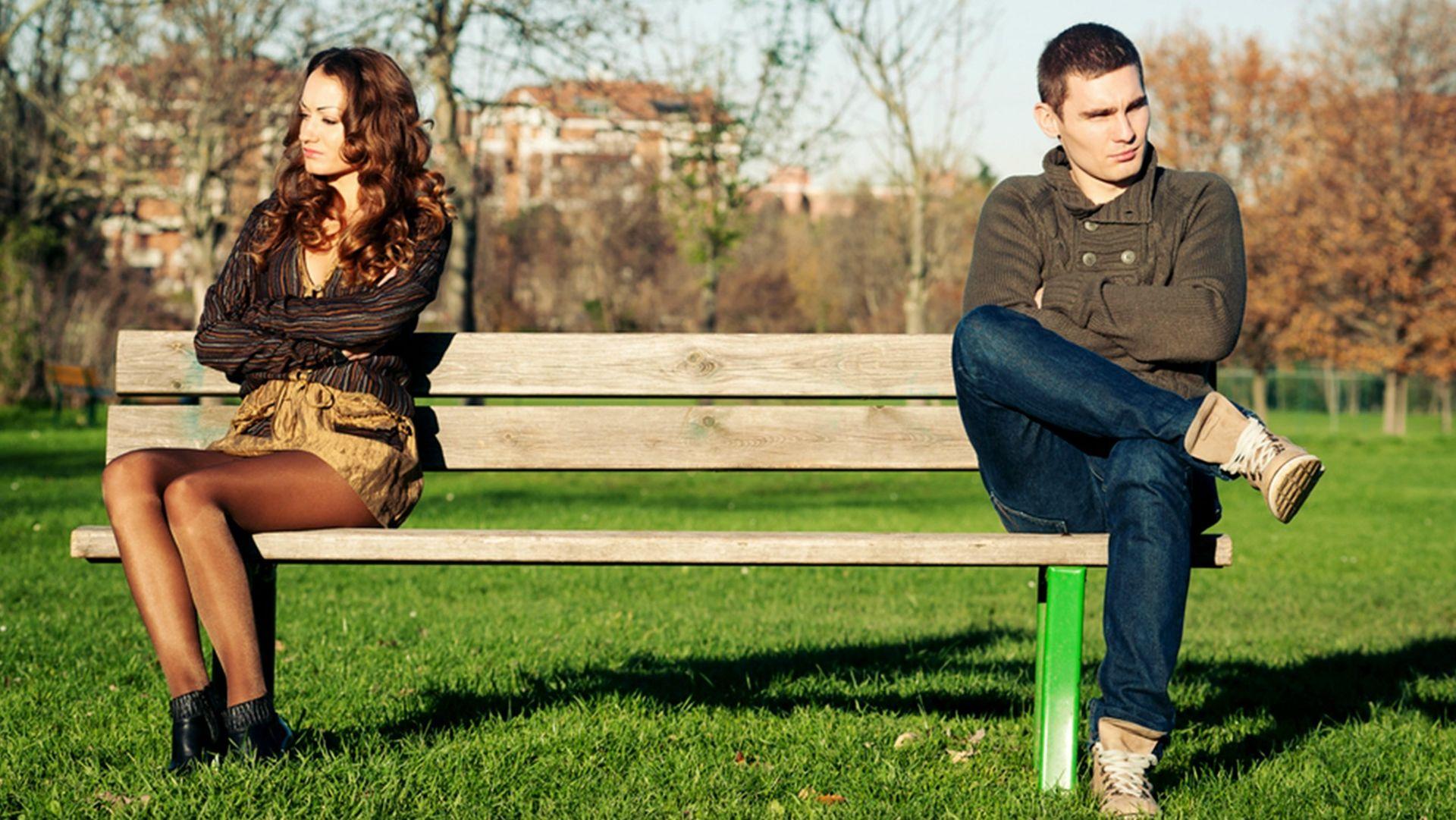 angry-upset-couple-stock-today-150722-tease_e5a7724f858728ecd9409155de658d62-couple