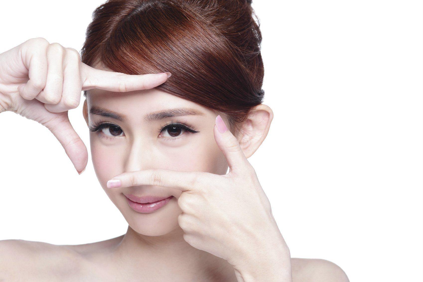 asian-beauty–beauty