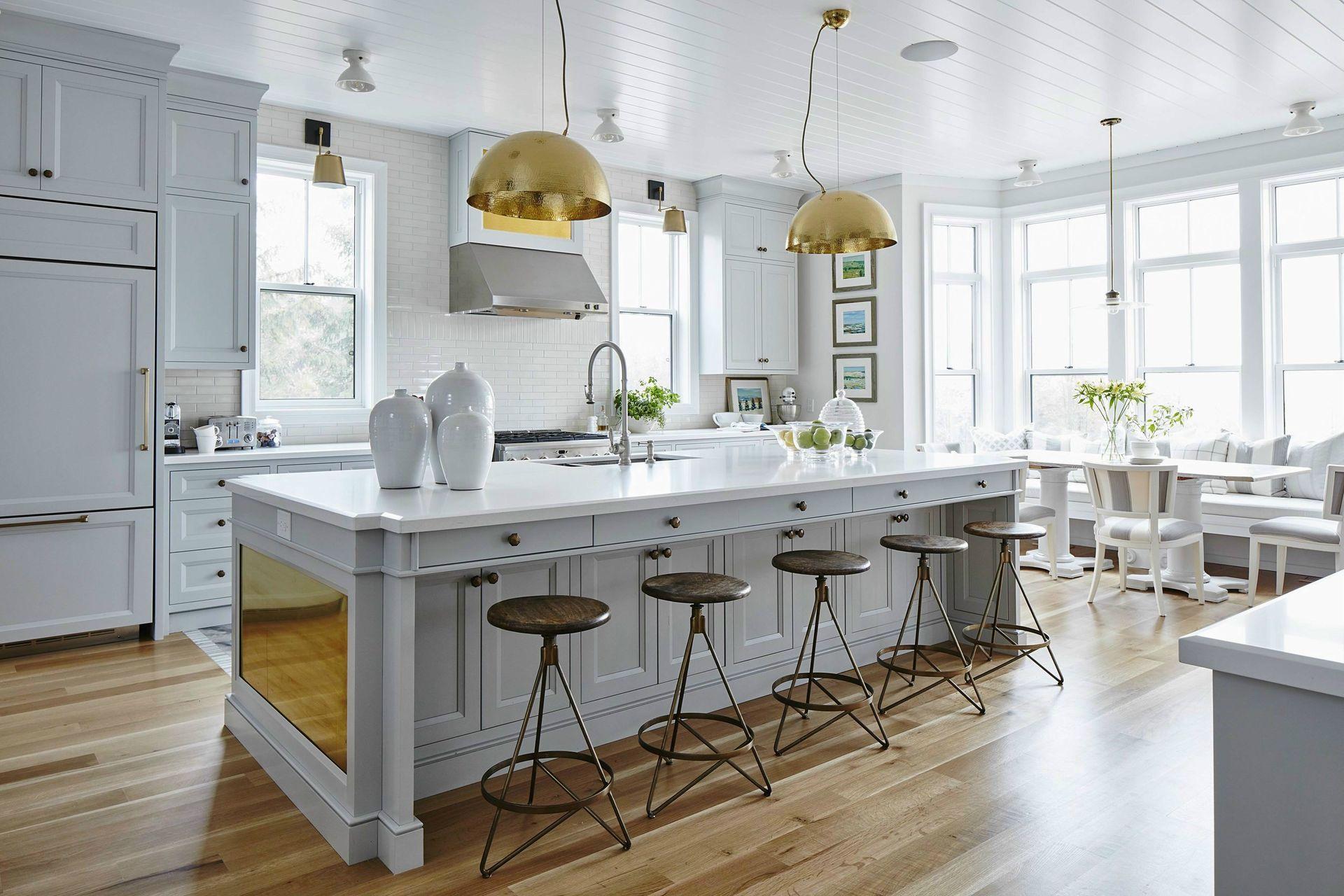 attractive-chef-s-kitchen-34-sr-jpg-format-2500w-cooking