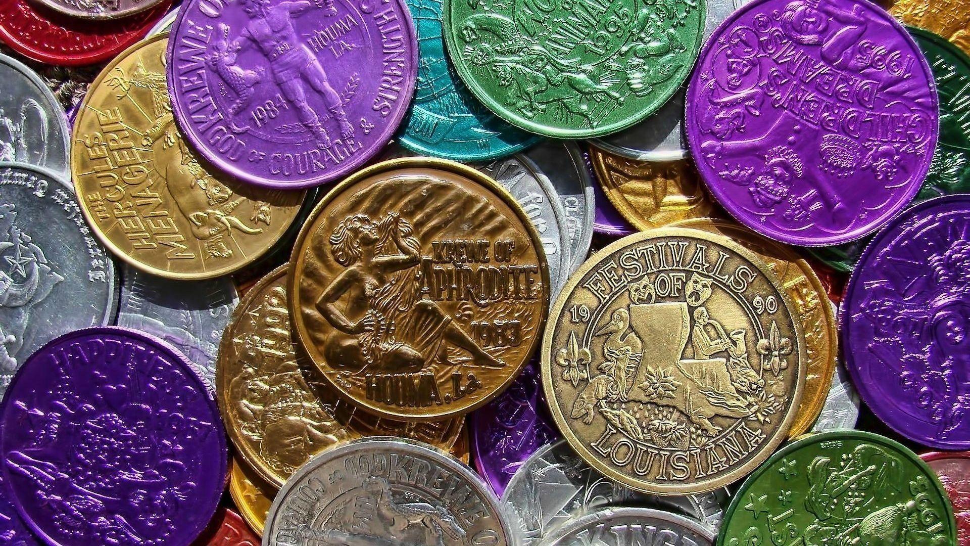 beautiful-money-wallpaper_090605496_192-money