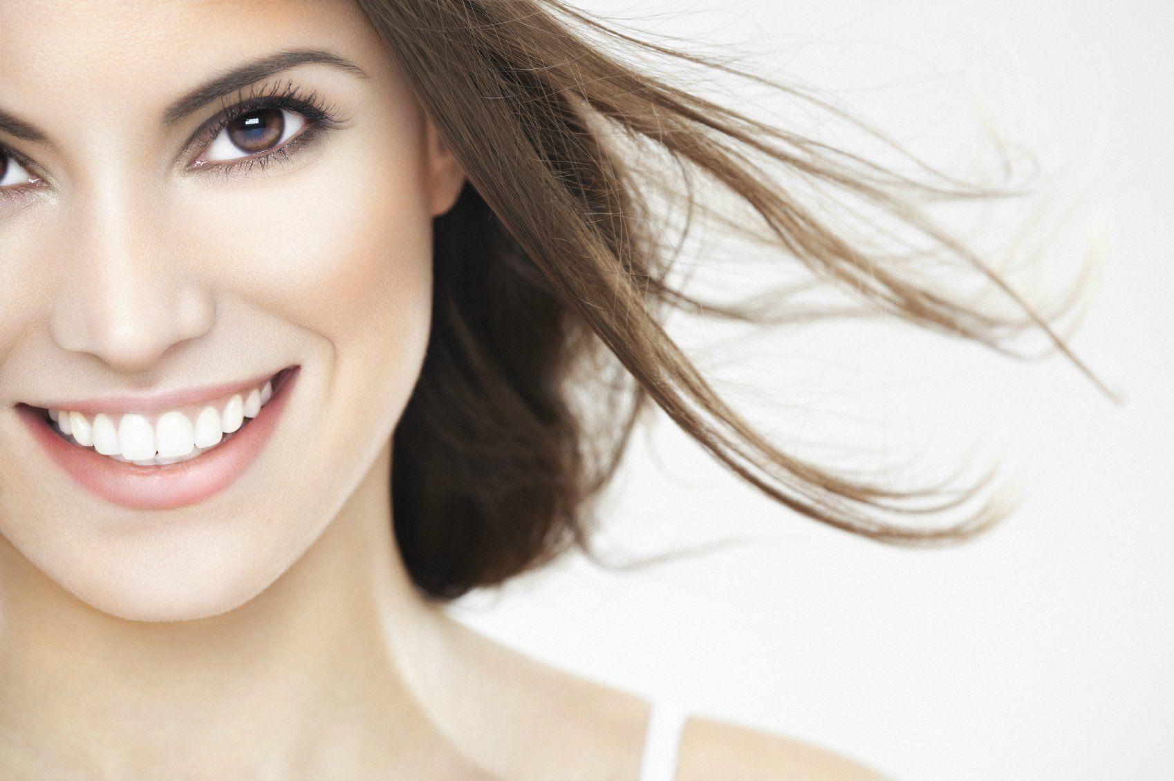 beautiful-smile-beauty