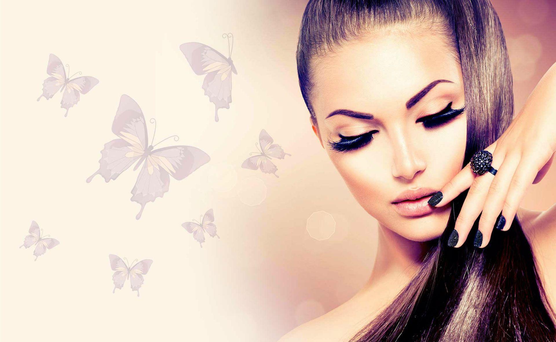 beauty-care-app-download-beauty