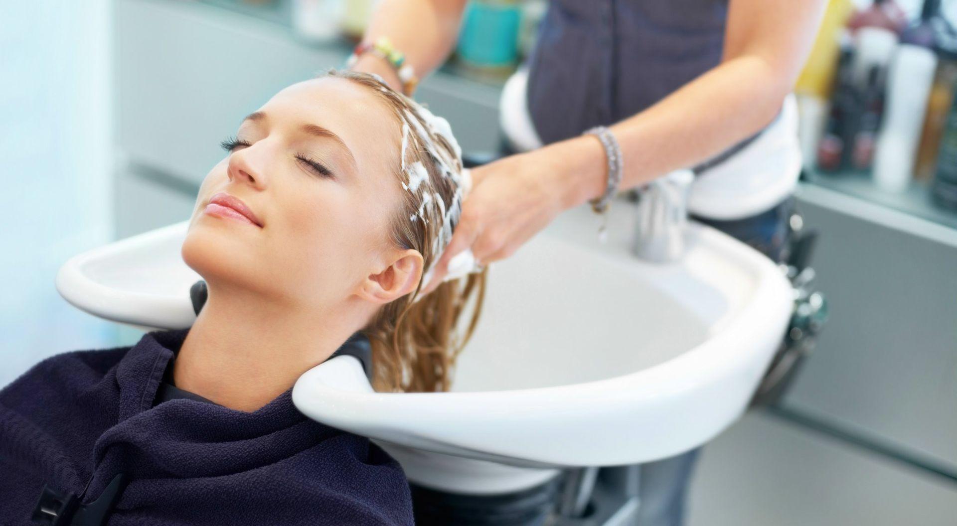 beauty-treatments-for-hair-beauty