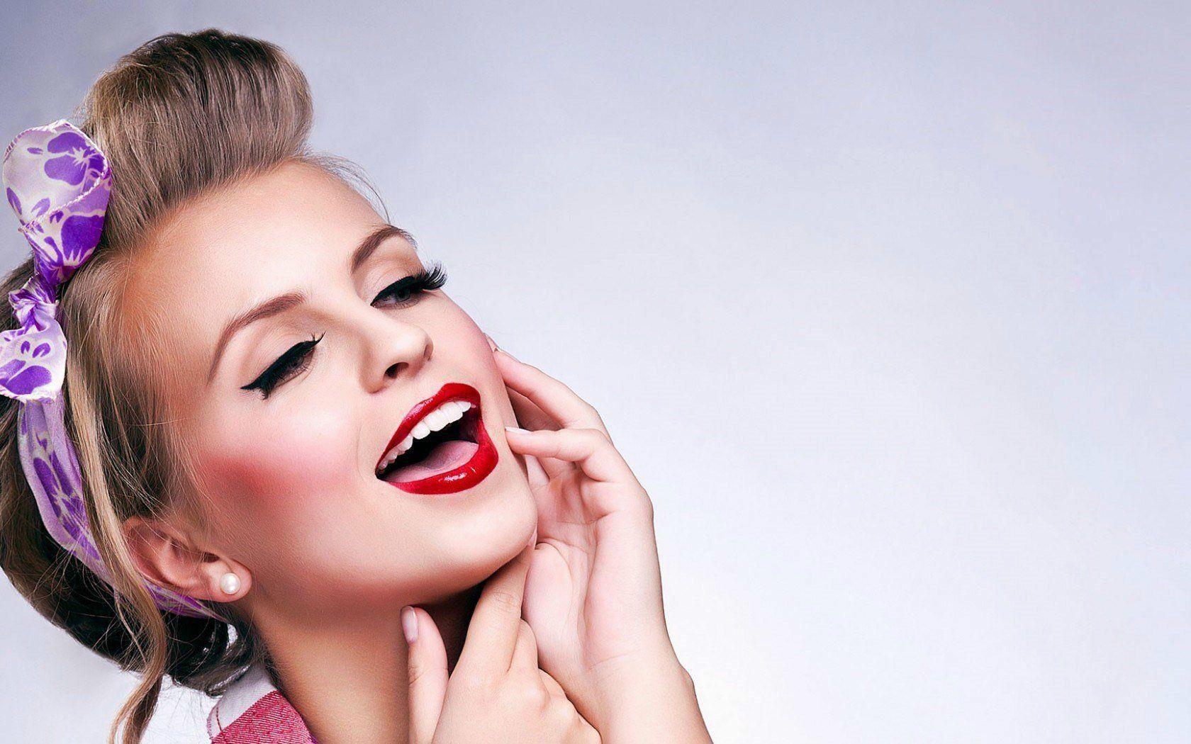 beauty-women-red-lips-smile-hd-wallpaper-beauty