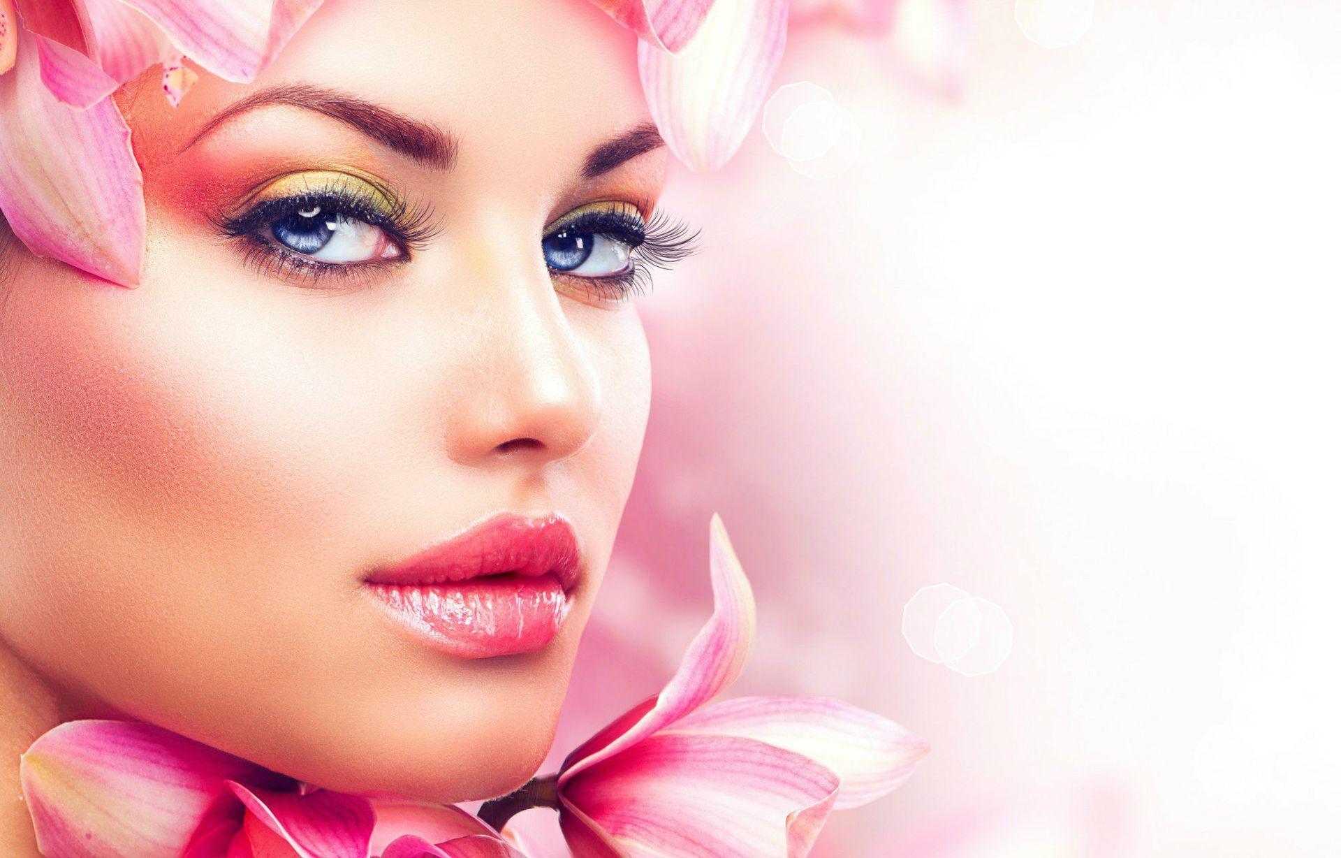 beauty1-beauty