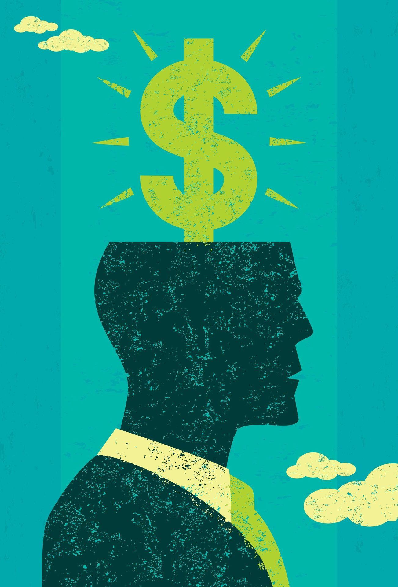 behavioral-finance-finance