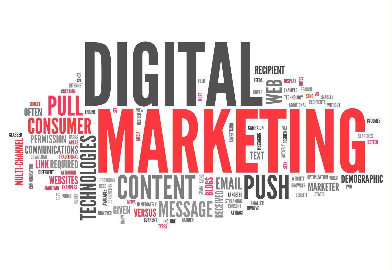 best-digital-marketing-blogs-digital-marketing