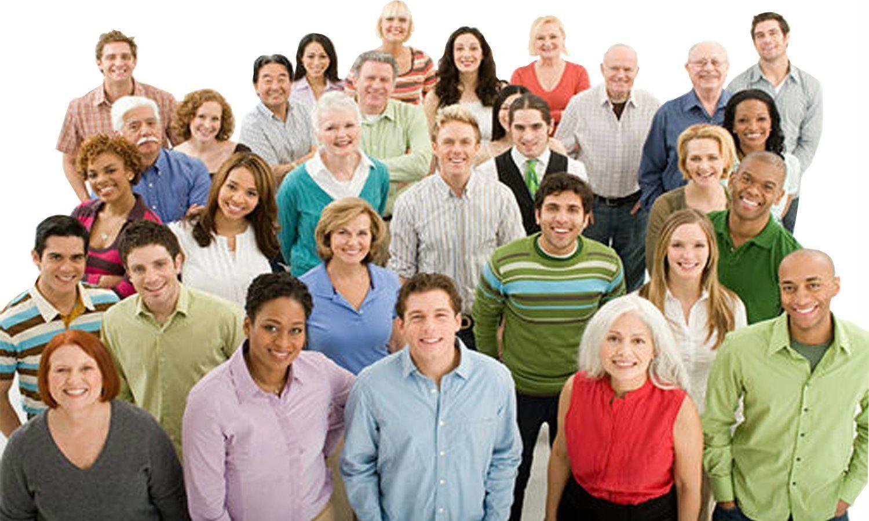 big-group-of-people-people