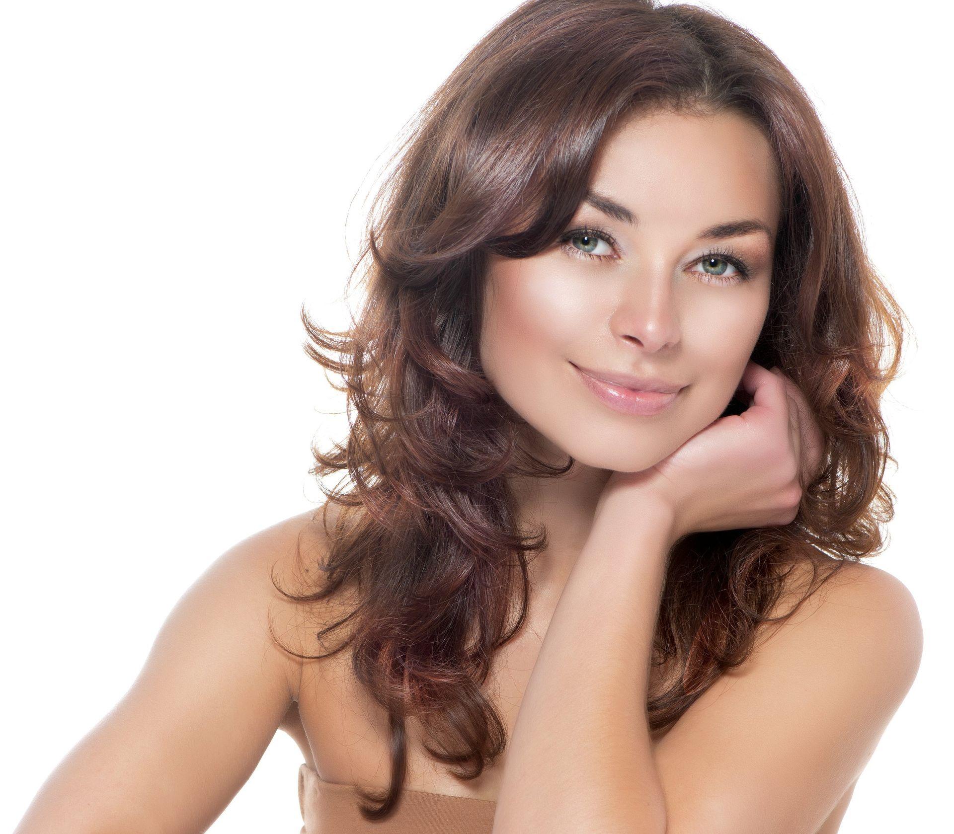 bigstock-beautiful-woman-portrait-clear-38973331-beauty
