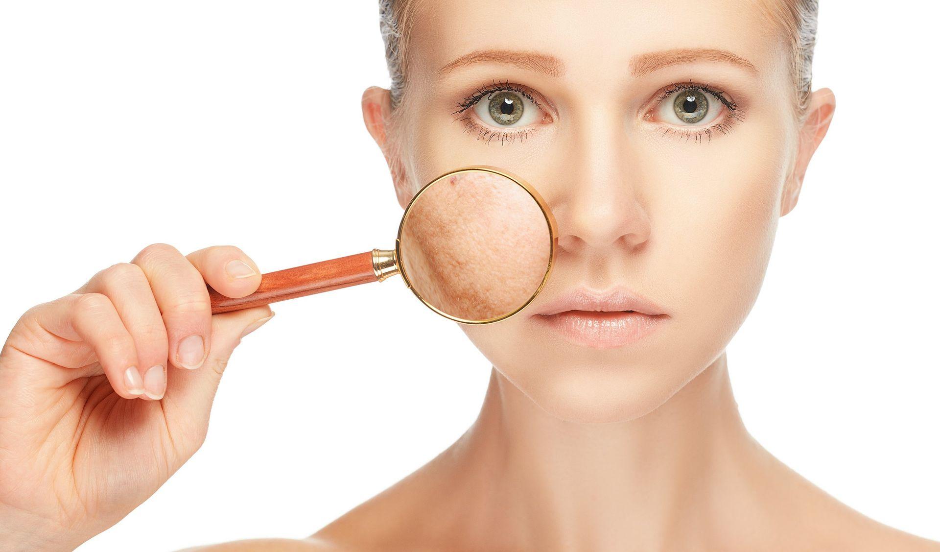 bigstock-concept-skincare-skin-of-woma-82821593-care